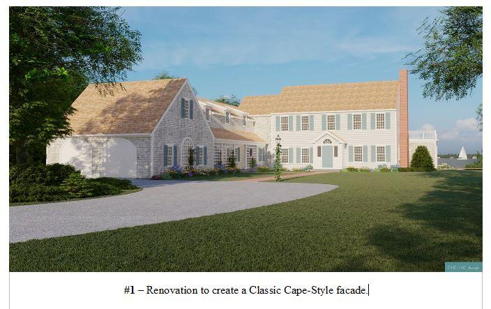 150-carriage-road-osterville
