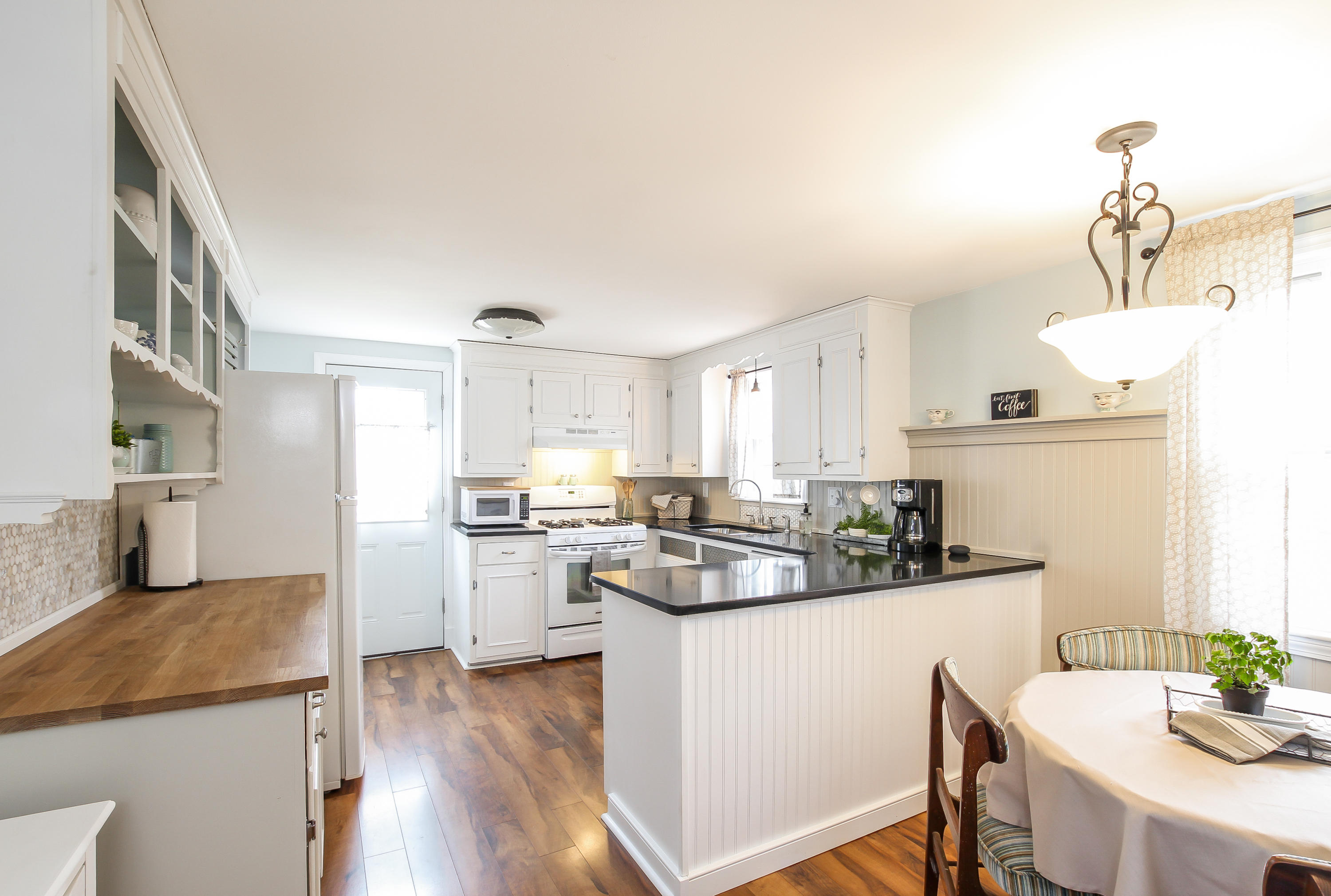 37 Trowbridge Path Yarmouth, MA 02673