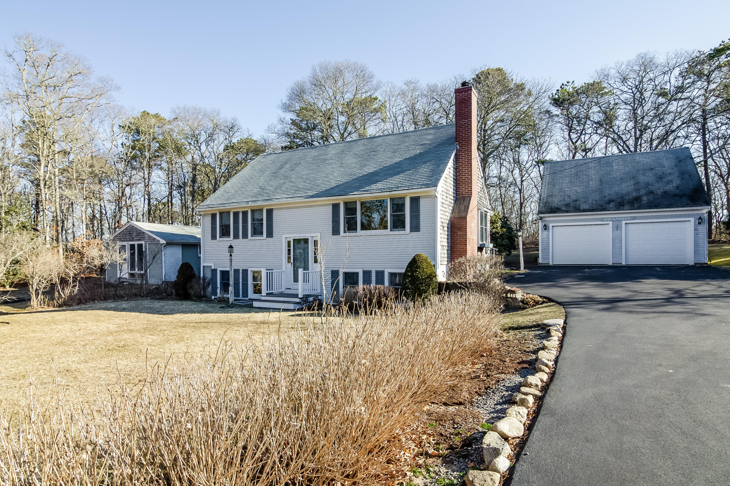 262 Setucket Road Yarmouth, MA 02675