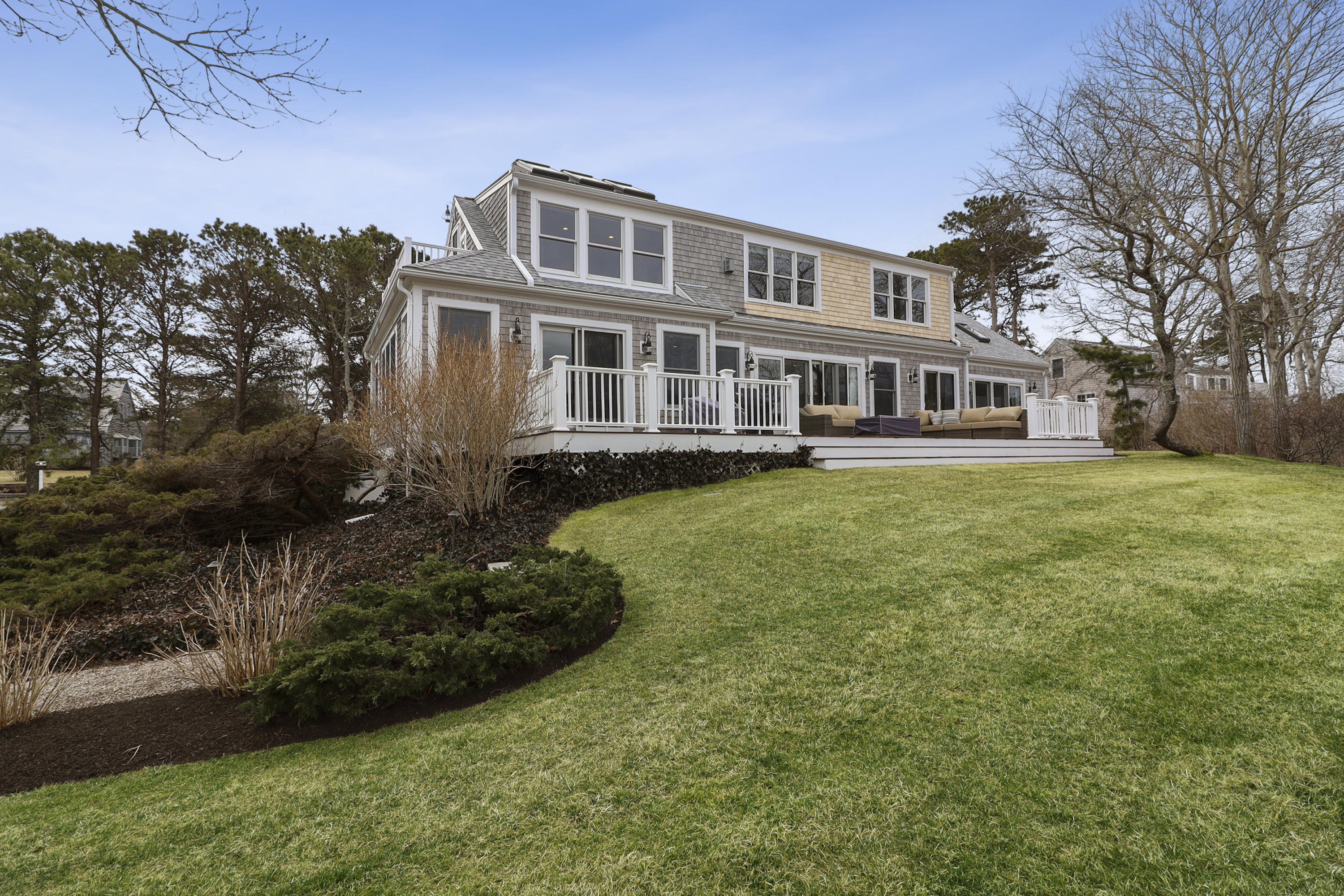 69 Strong Island Road, Chatham