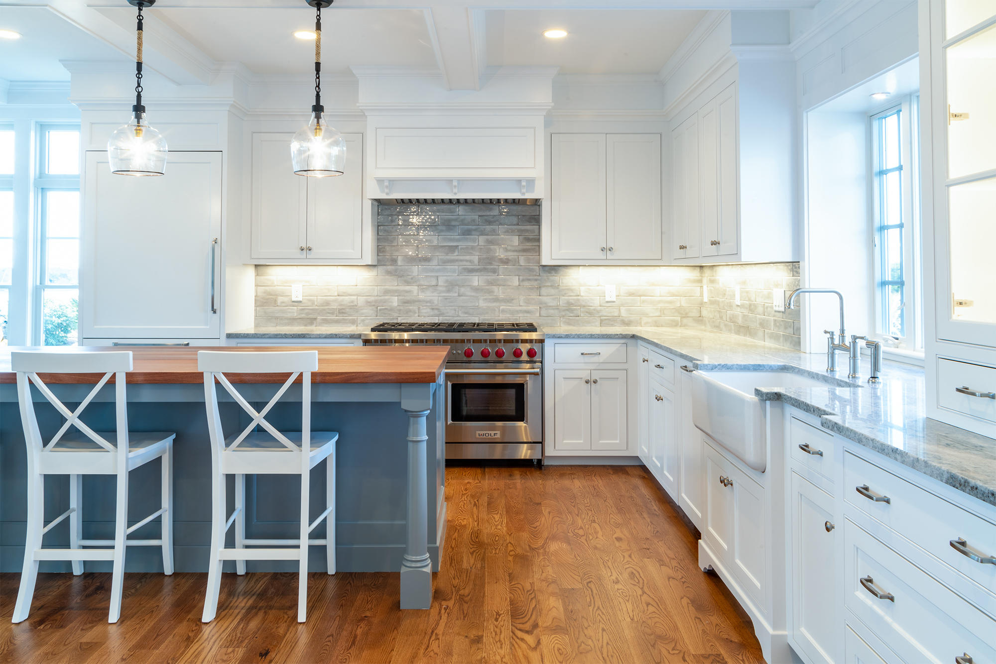 Incredible Chatham Real Estate New This Week 185 Queen Anne Road Download Free Architecture Designs Xerocsunscenecom