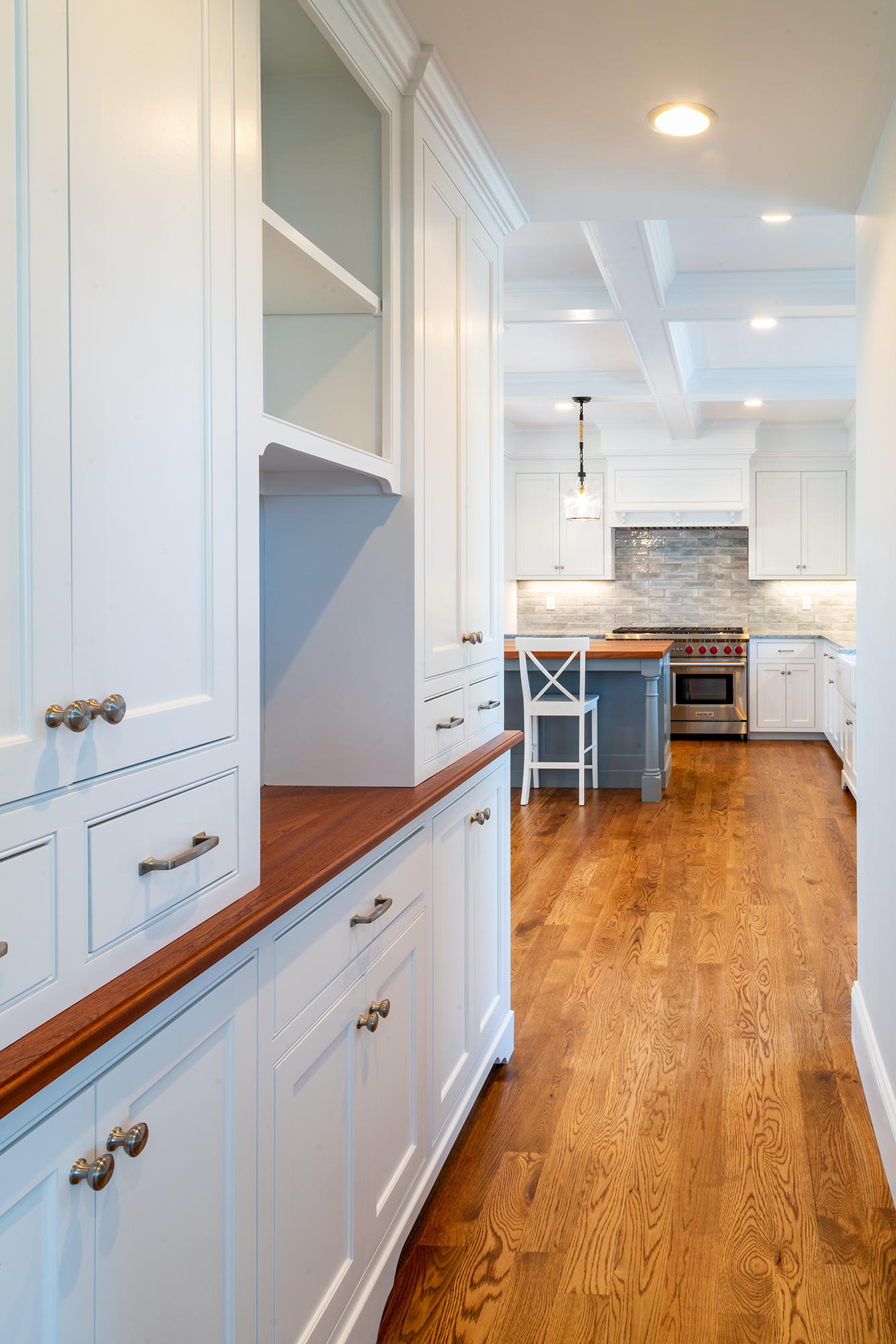 Awesome Chatham 185 Queen Anne Road Chatham Ma 02633 Cape Cod Download Free Architecture Designs Xerocsunscenecom