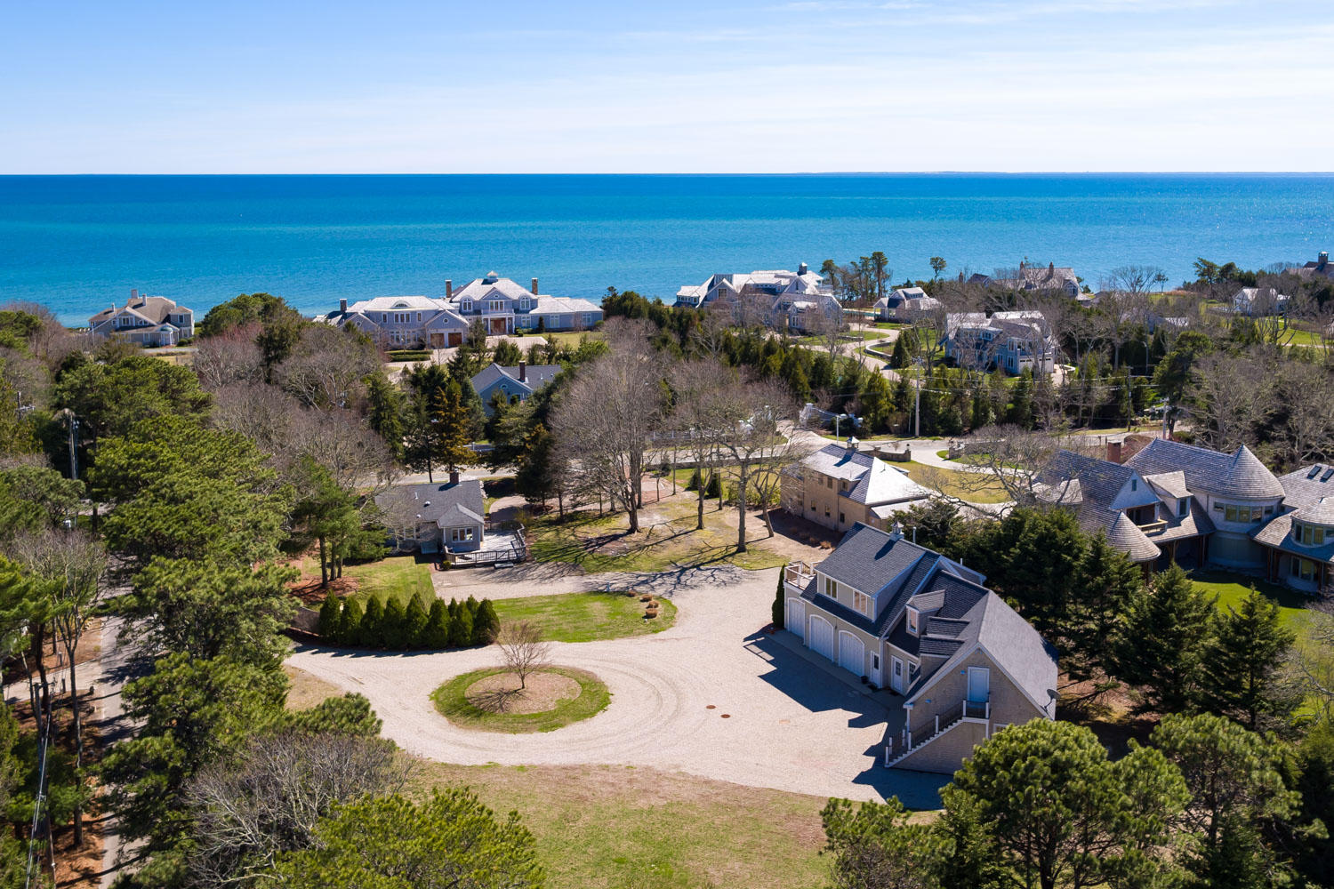 828-sea-view-avenue-osterville