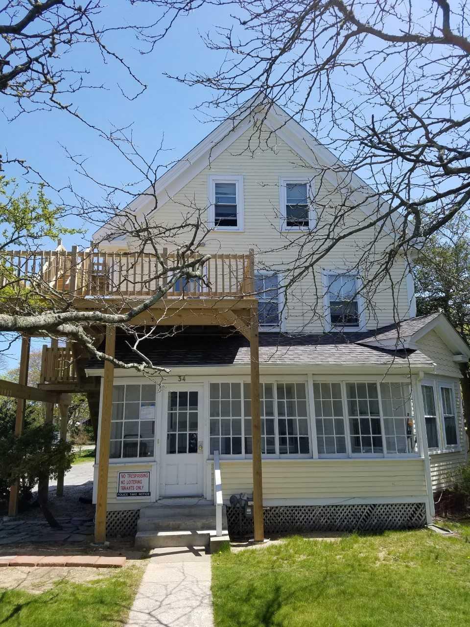 34-yarmouth-road-hyannis