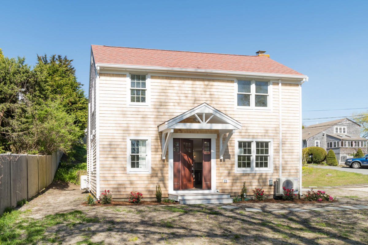 45 Cedar Swamp Lane, Chatham