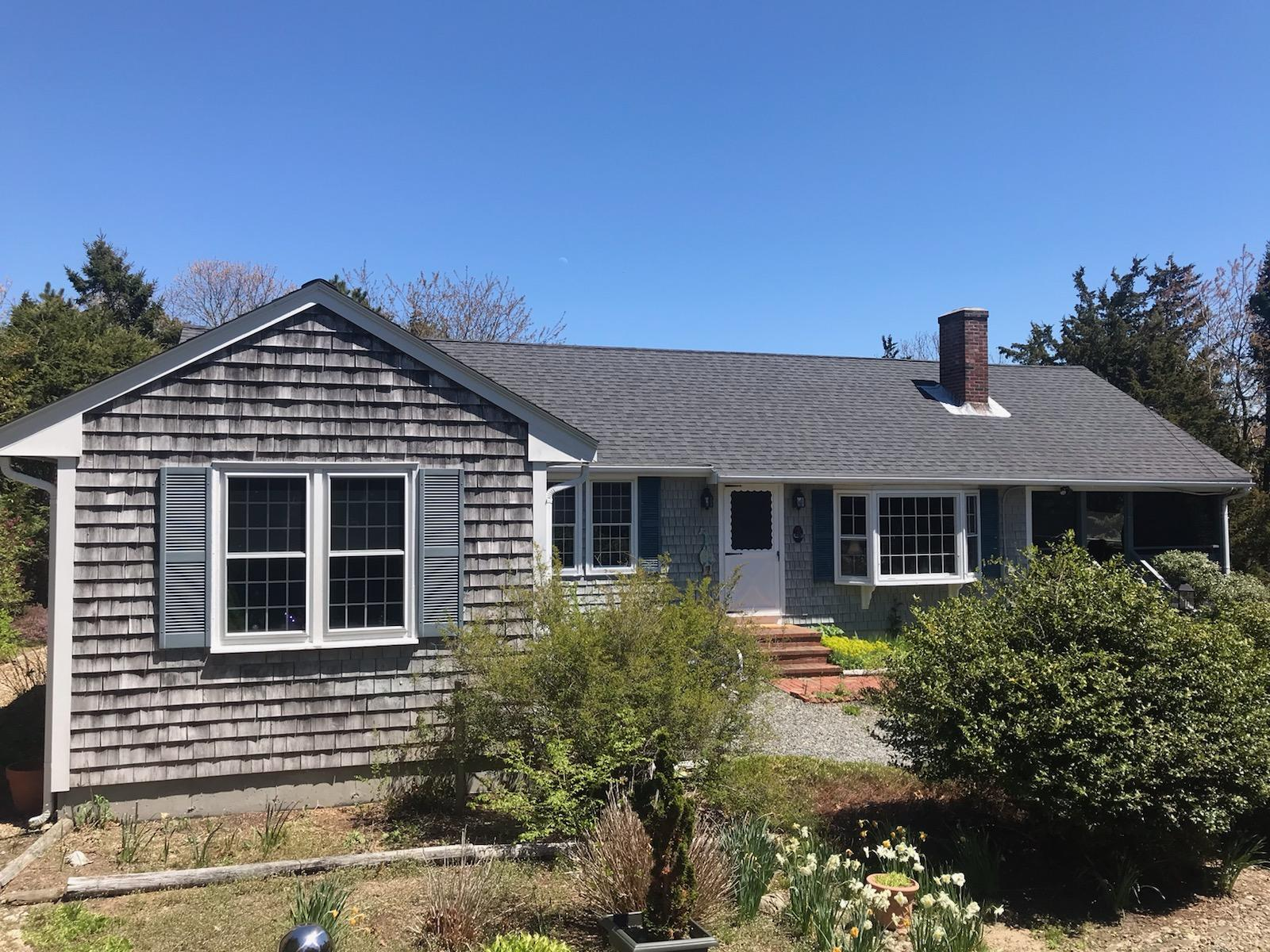 41 Howes Road, Brewster MA, 02631