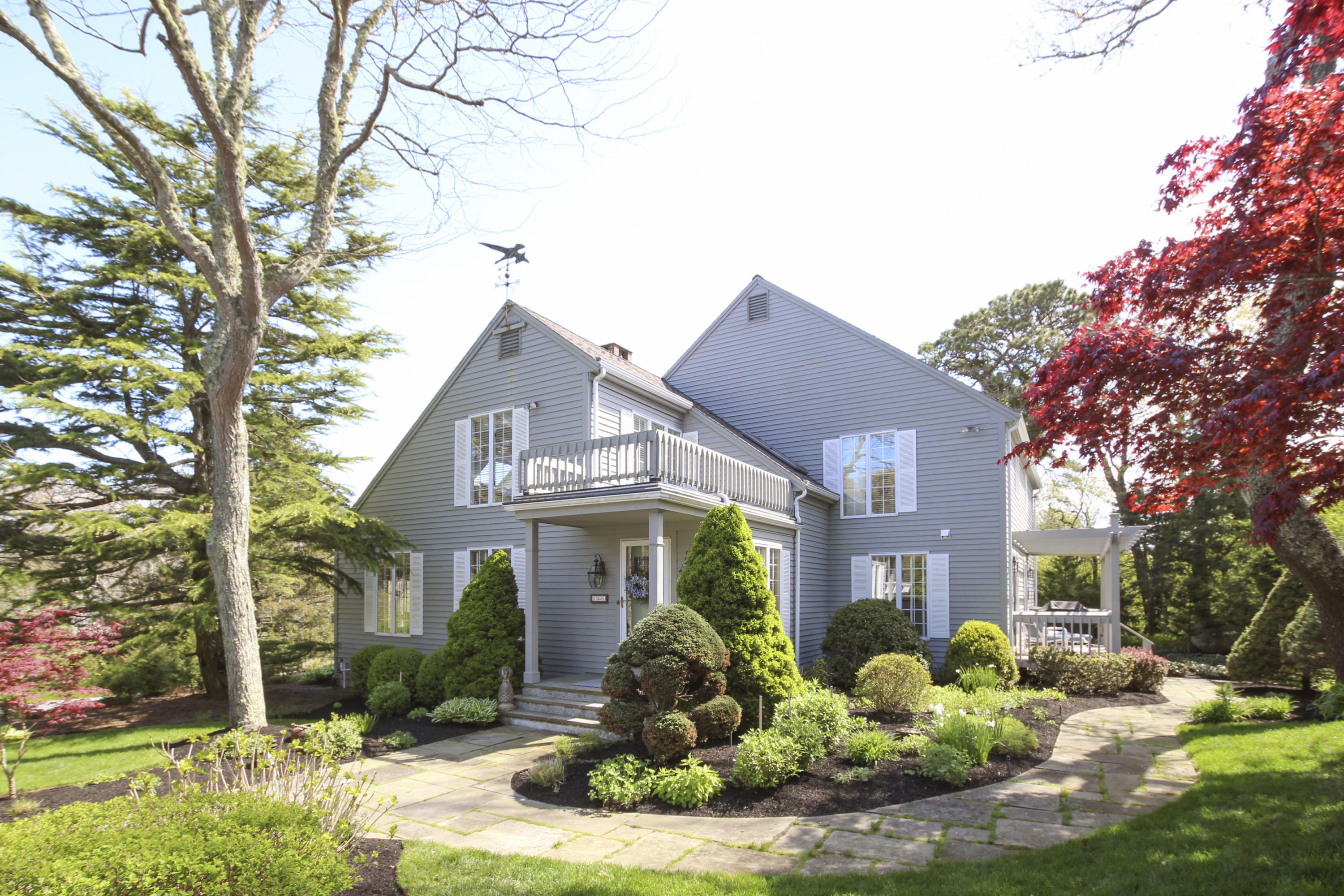 122 Cove Lane Barnstable, MA 02637