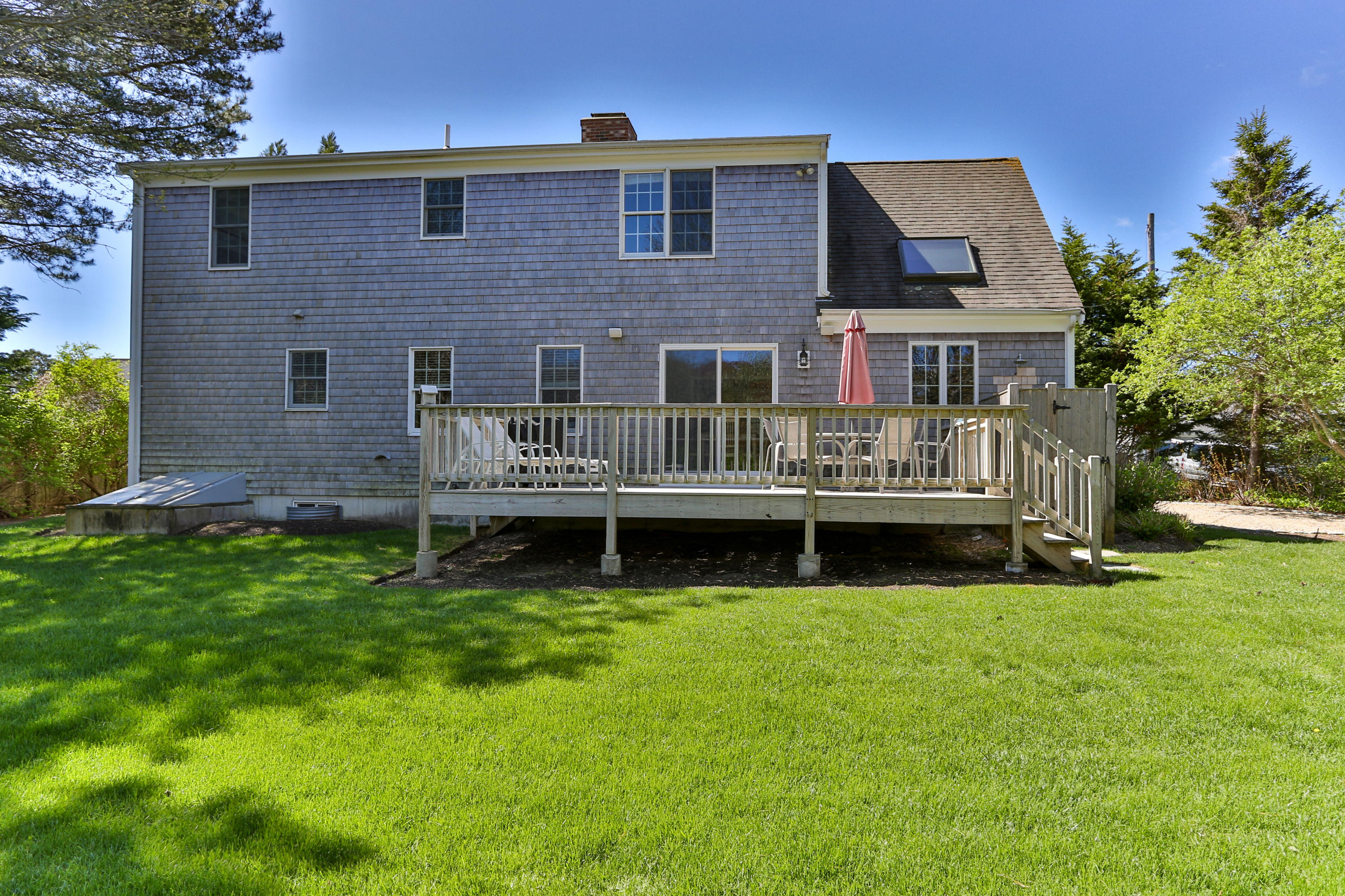 55 Eldredge Square, Chatham
