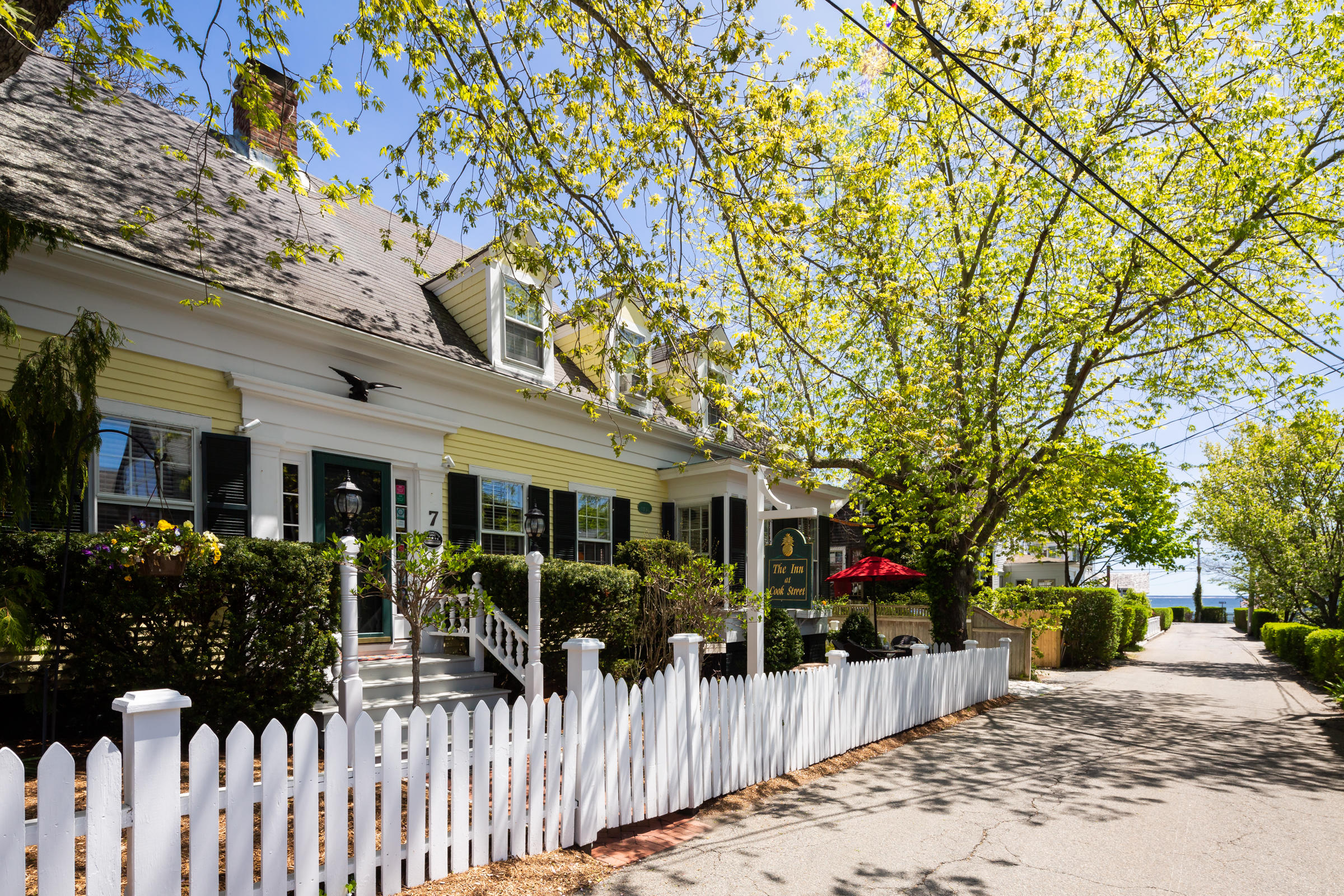 7 Cook Street, Provincetown MA, 02657 details