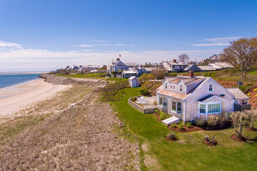 166-shore-road-chatham-ma-02633