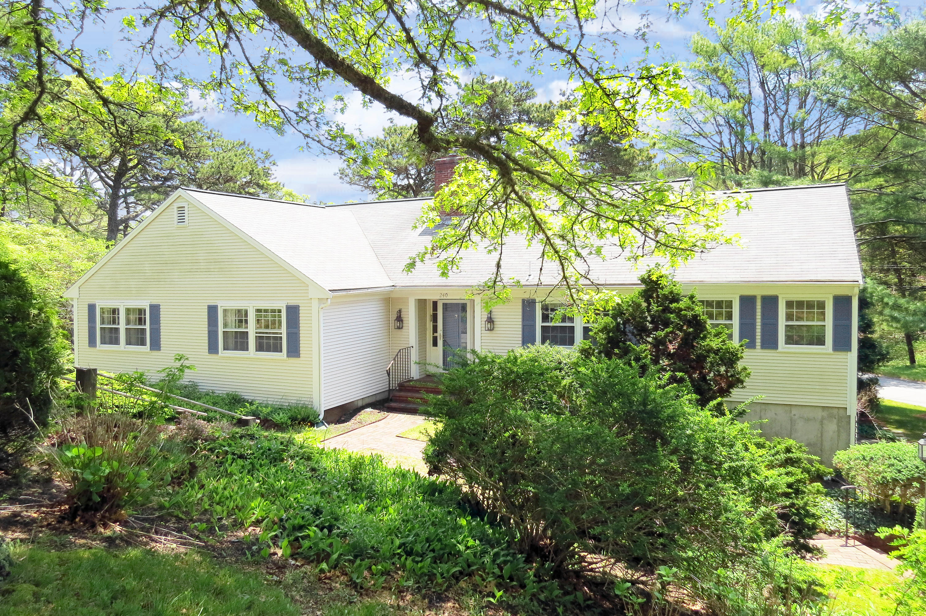 240-riverview-drive-chatham-ma-02633