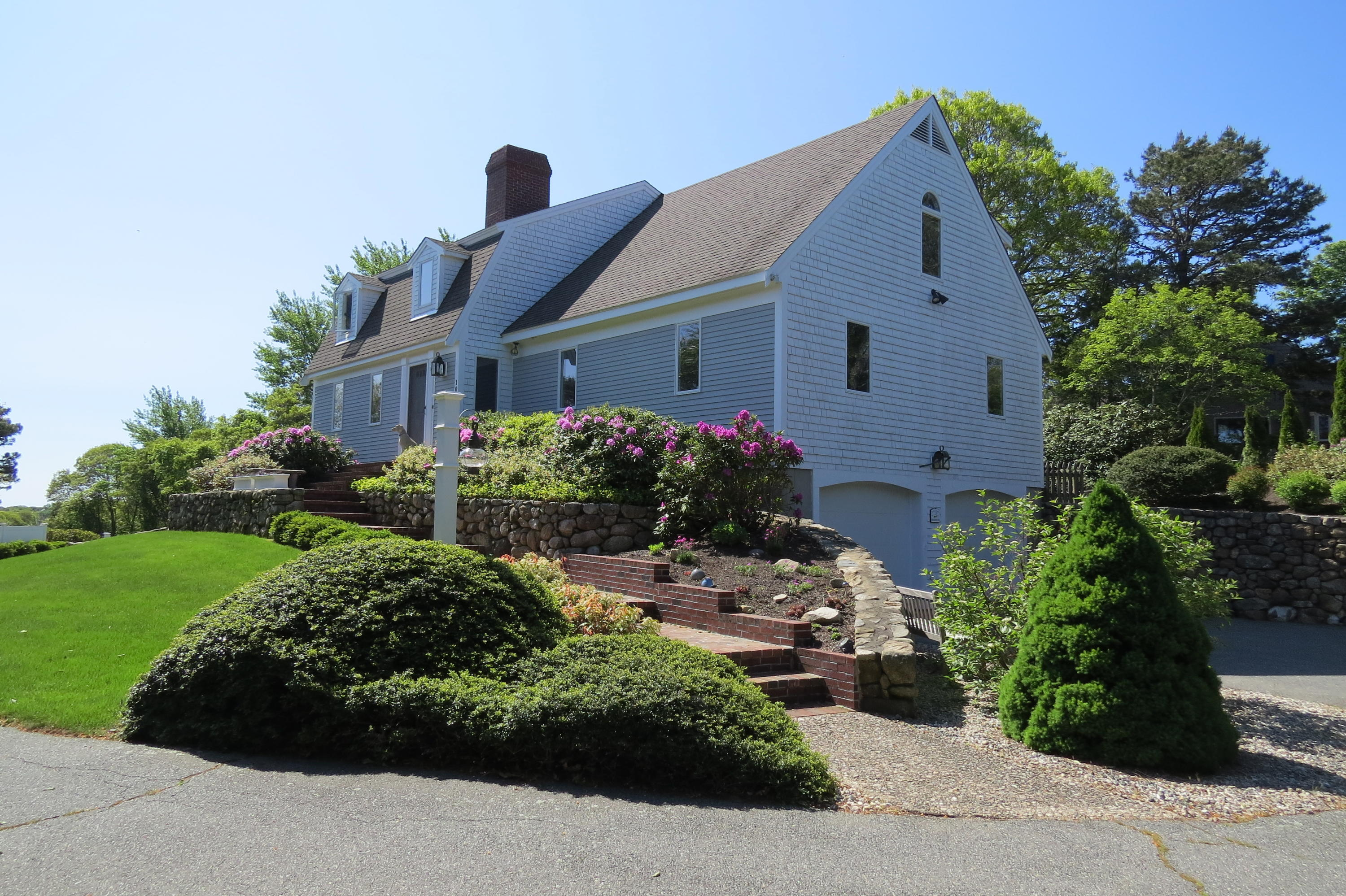 1013 Orleans Road, North Chatham MA, 02650 details