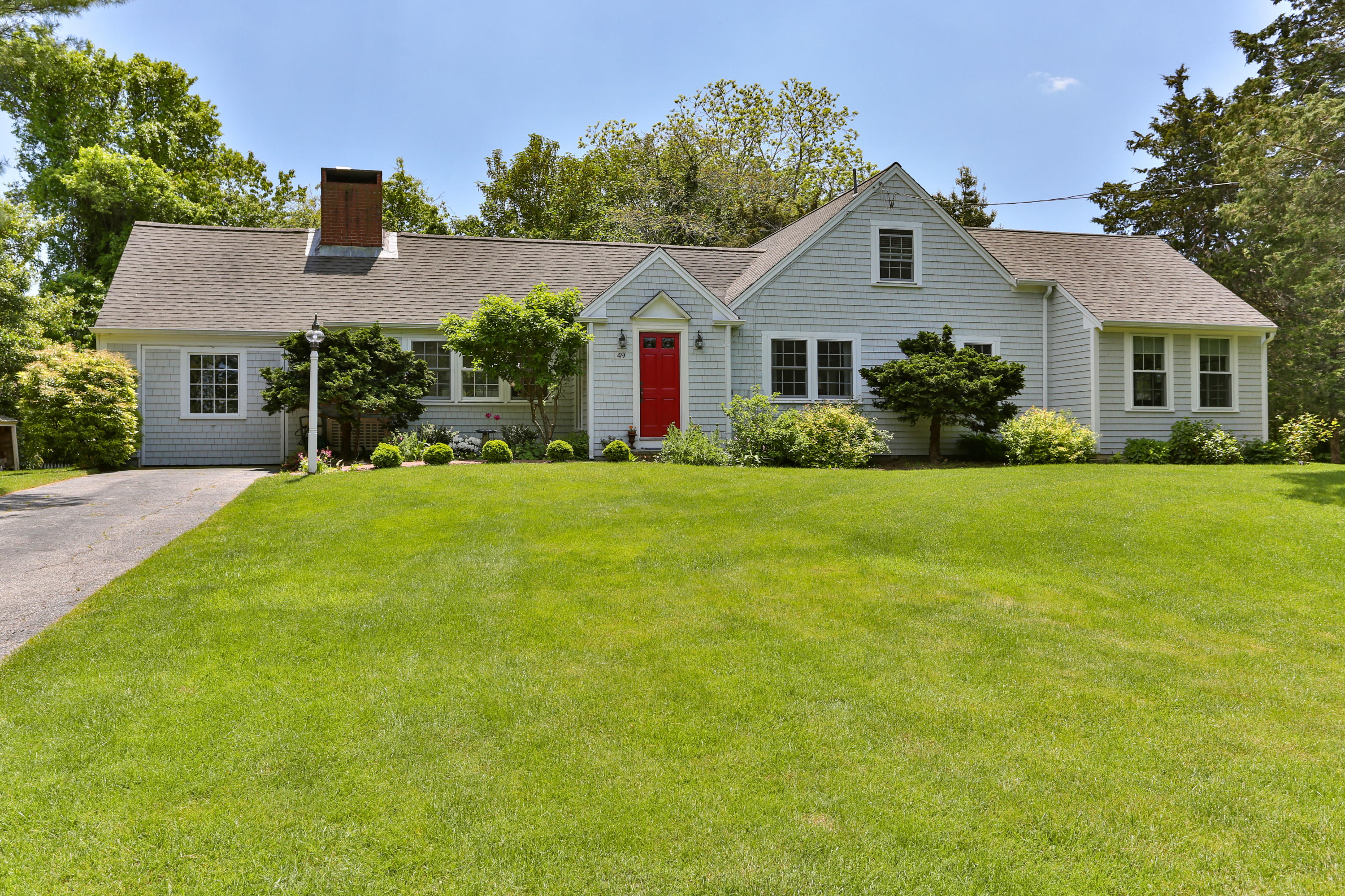 49-indian-hill-road-barnstable