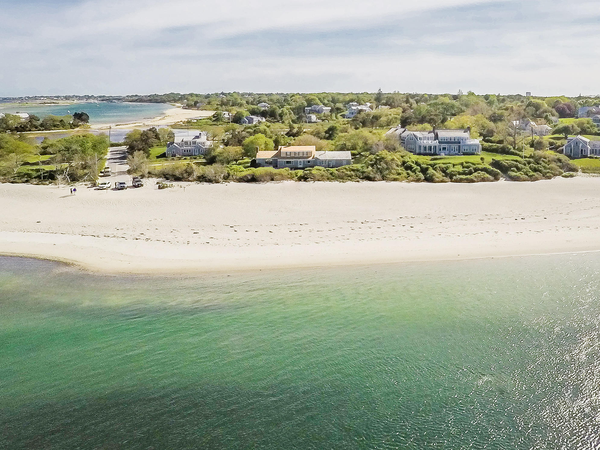 229 Scatteree Road, North Chatham MA, 02650
