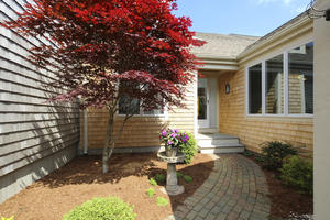39 West Woods Circle Yarmouth, MA 02675