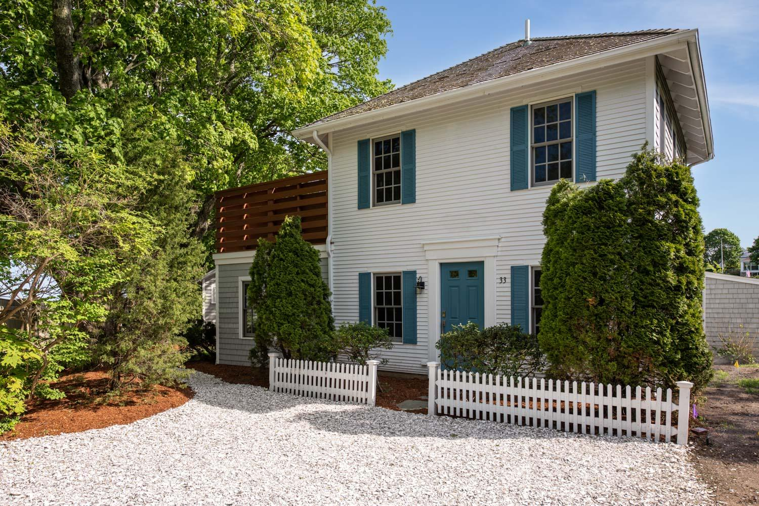 33--oyster-place-road-cotuit-ma
