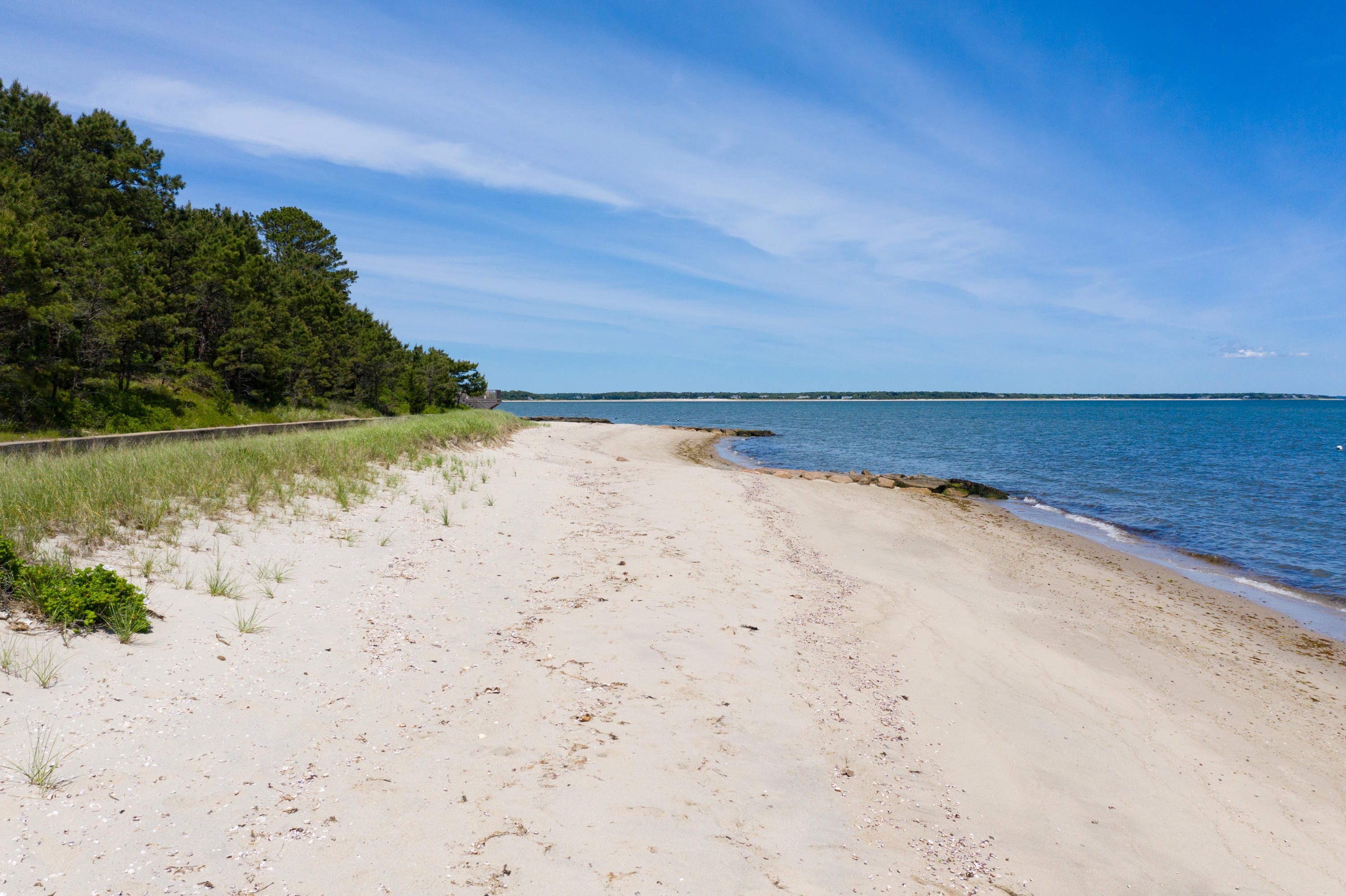 180-vineyard-road-cotuit