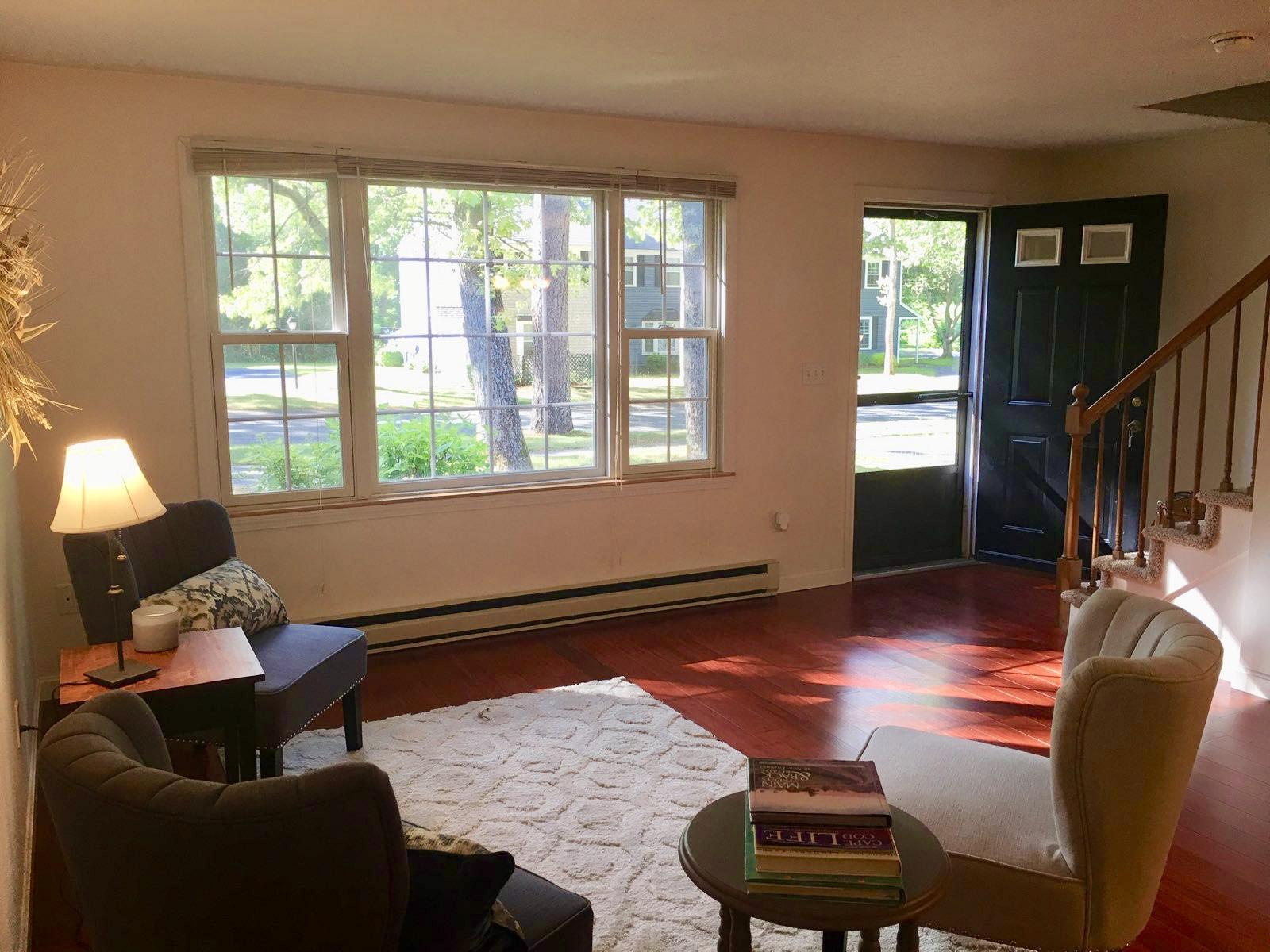 30 Woodview Drive, Brewster MA, 02631