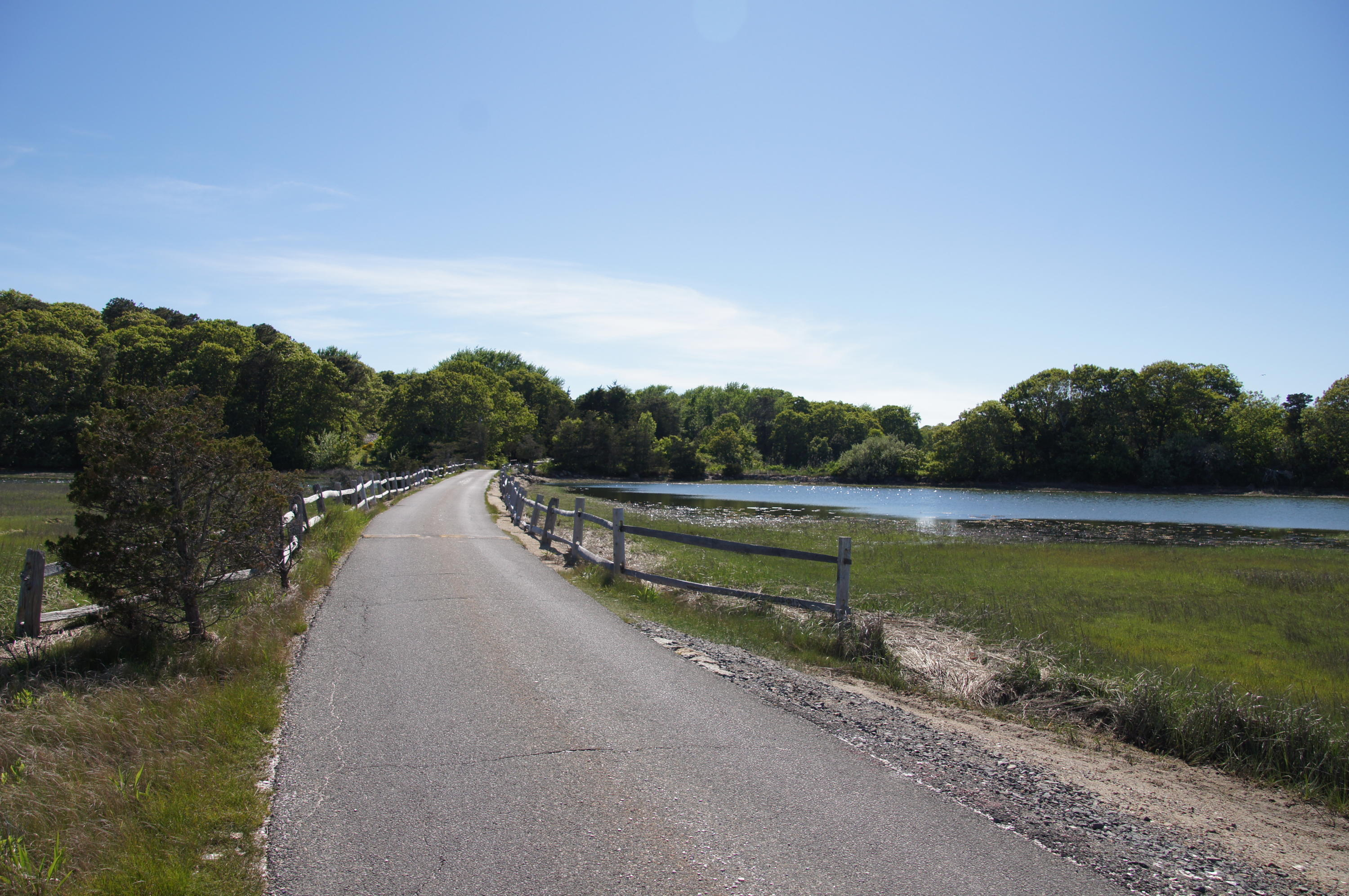 0 Great Island Road, West Yarmouth, MA photo 6