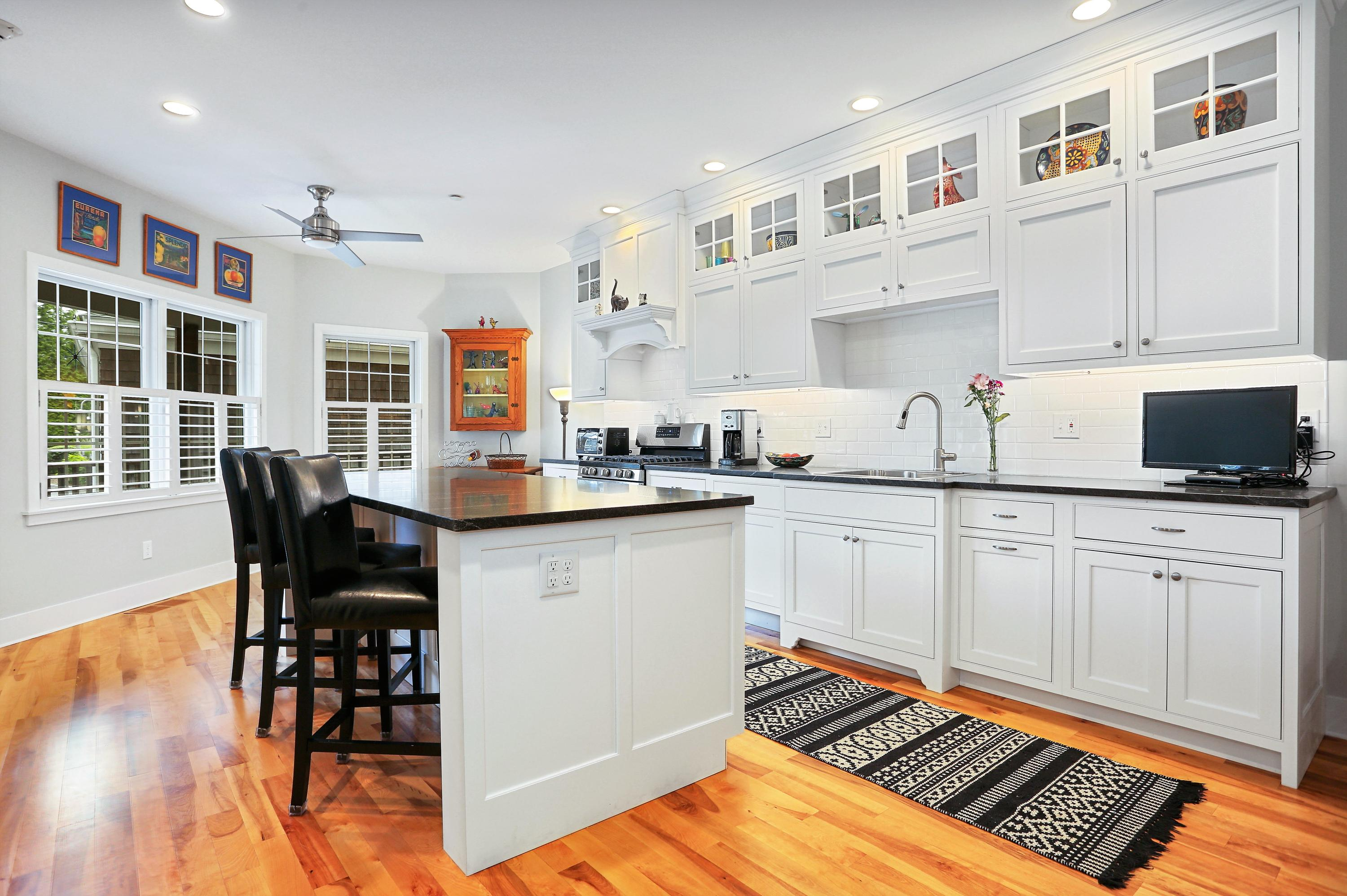 545 Scudder Avenue Barnstable, MA 02647