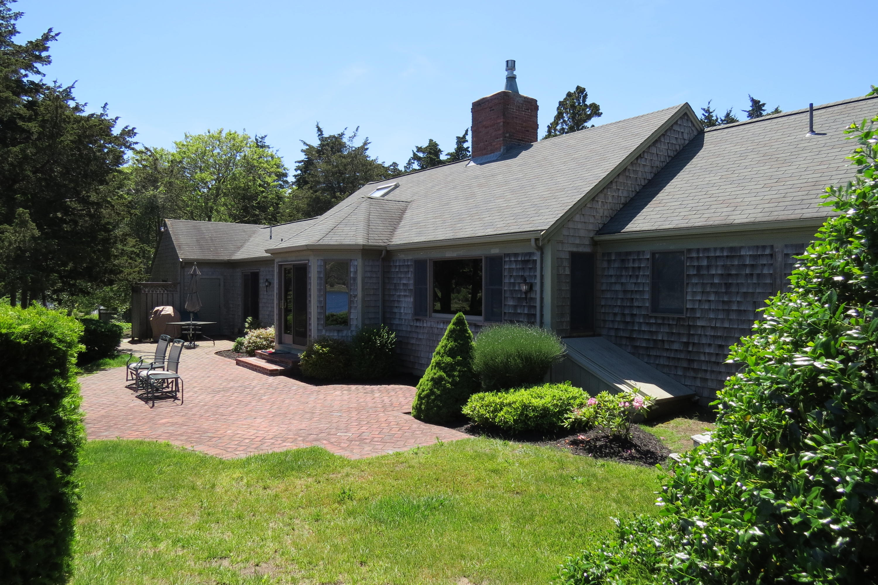 1070 orleans road north chatham ma 02650