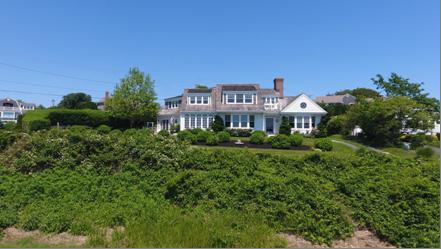 Chatham Real Estate - Cape Cod , 58 Pond Street, Chatham MA, 02633   Listed at $3,999,900