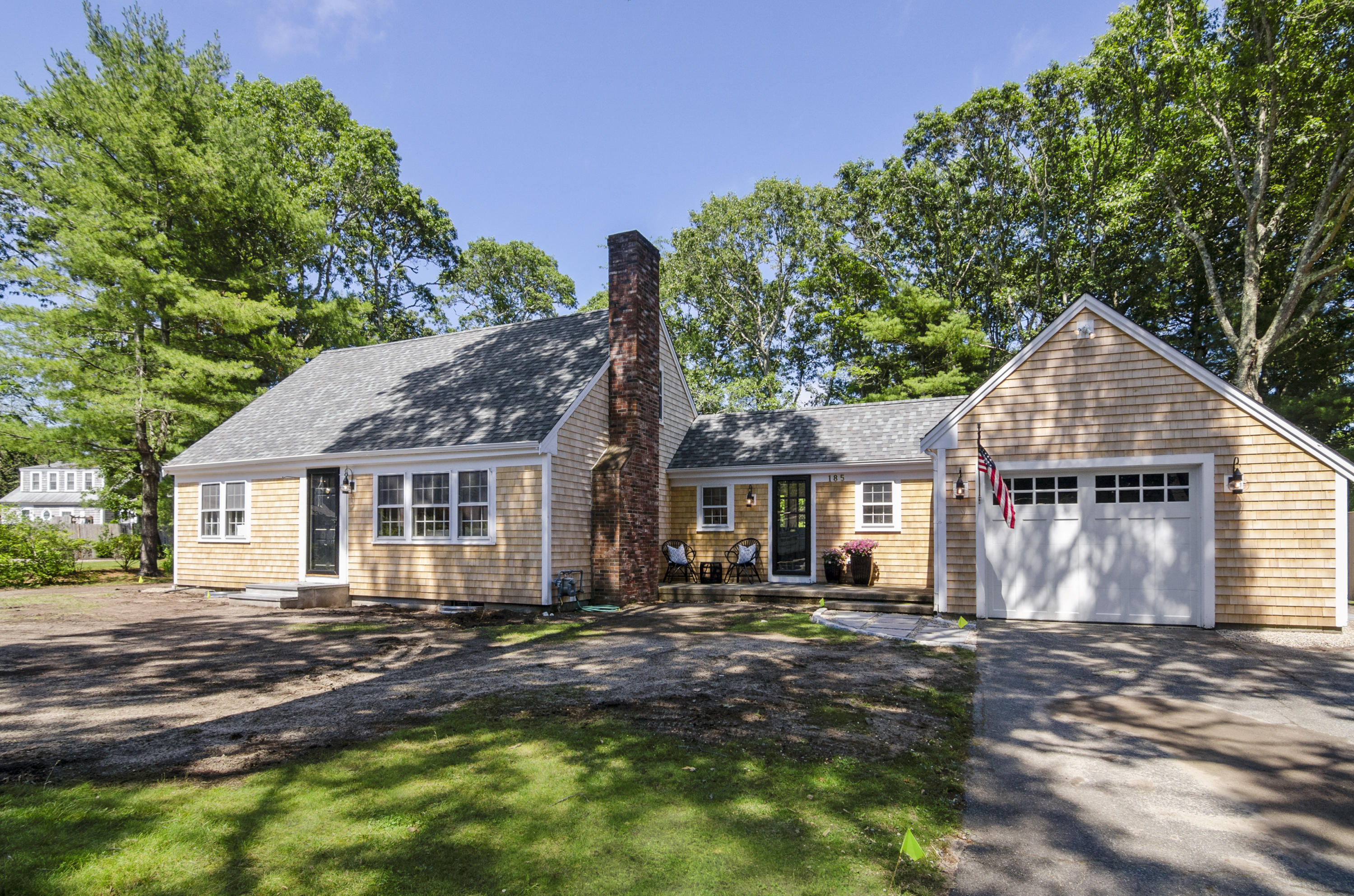 185--wianno-circle-osterville-ma