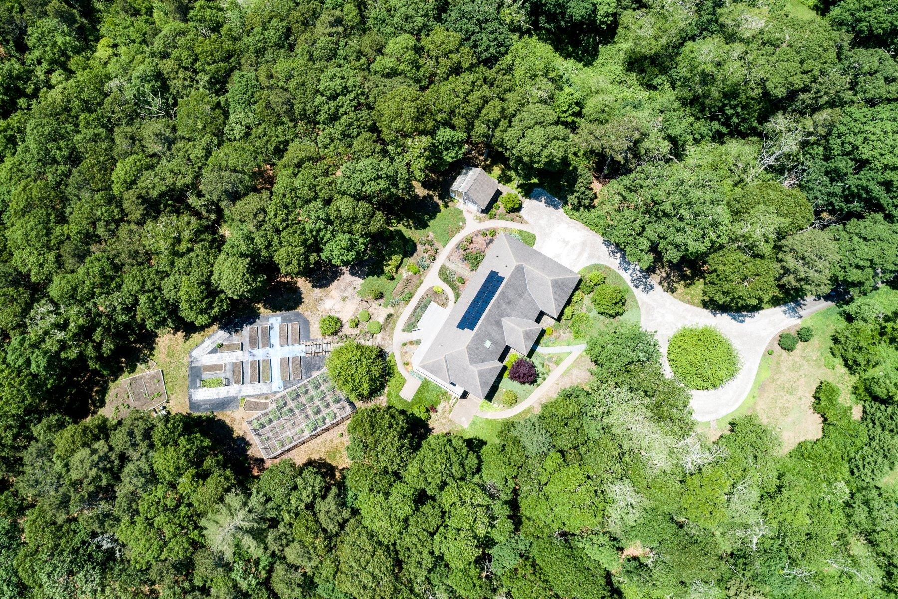 521 Orleans Road, Orleans MA, 02653