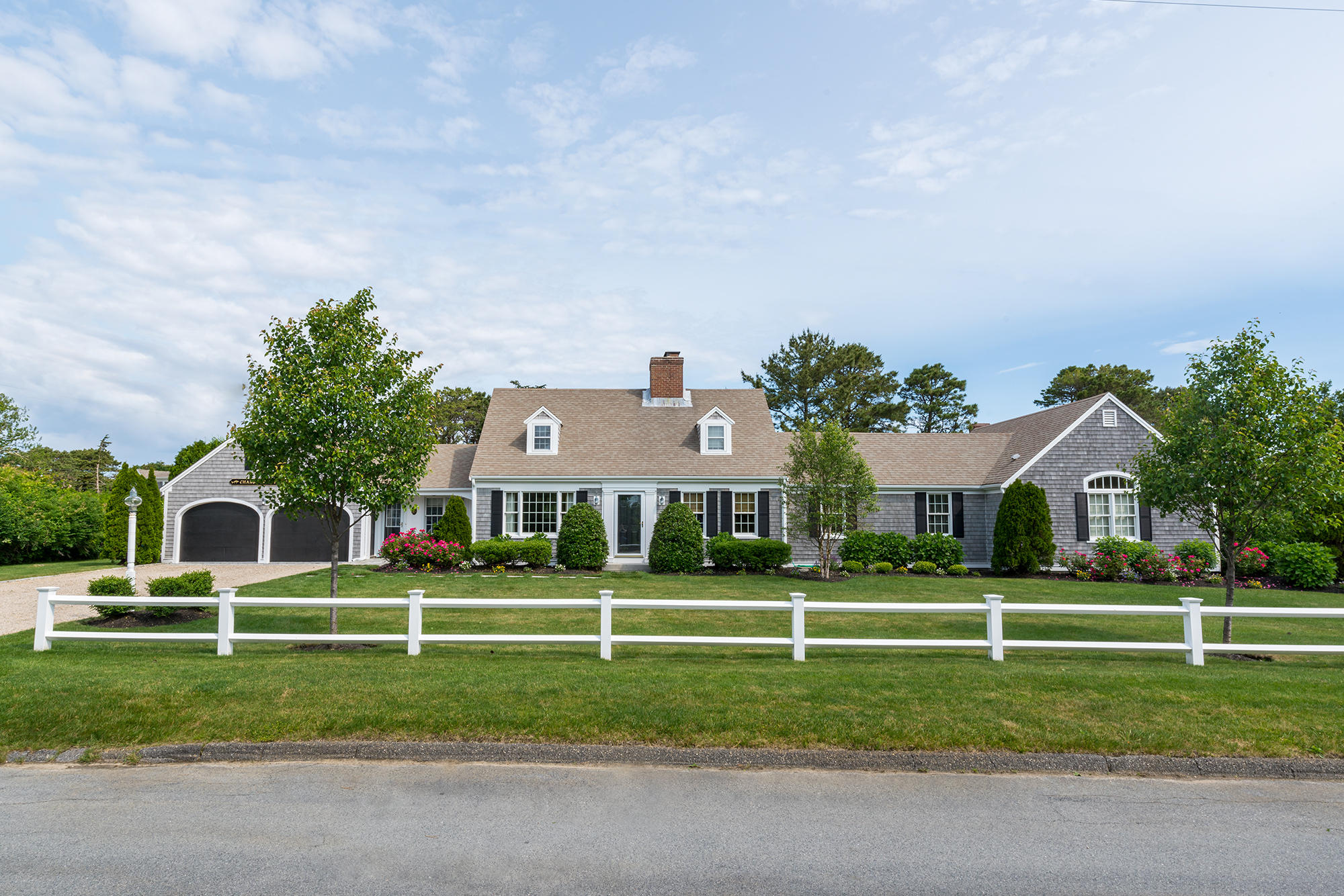 Chatham Real Estate - Chatham, MA Real Estate - Cape Cod Homes for Sale