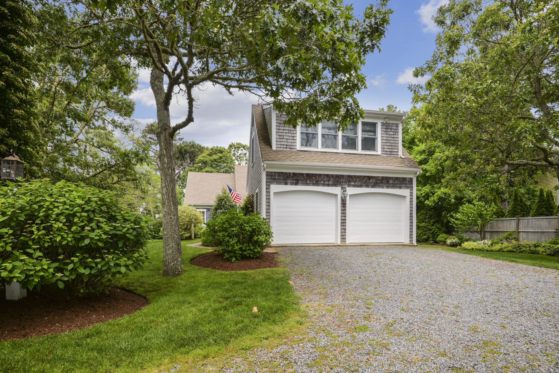 26 Windsong Landing, Chatham