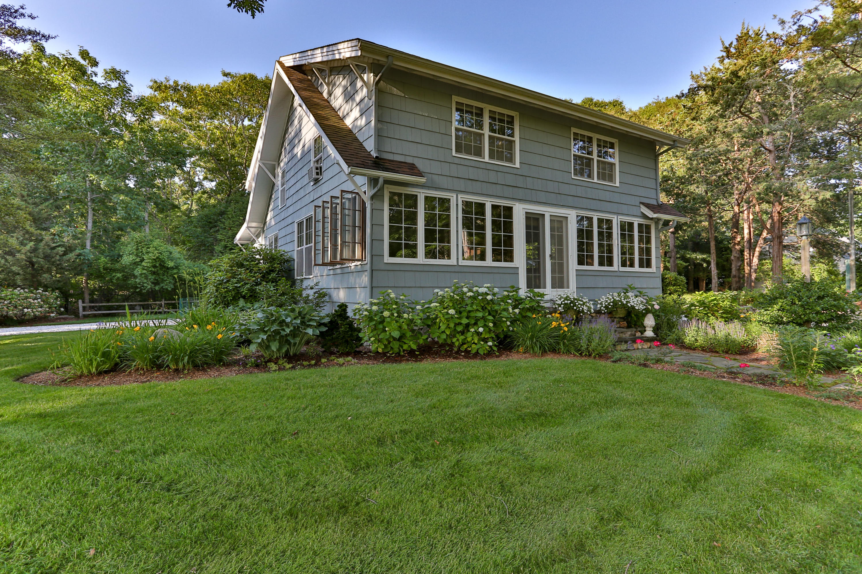 Homes For Sale in West Falmouth, MA | William Raveis Real Estate