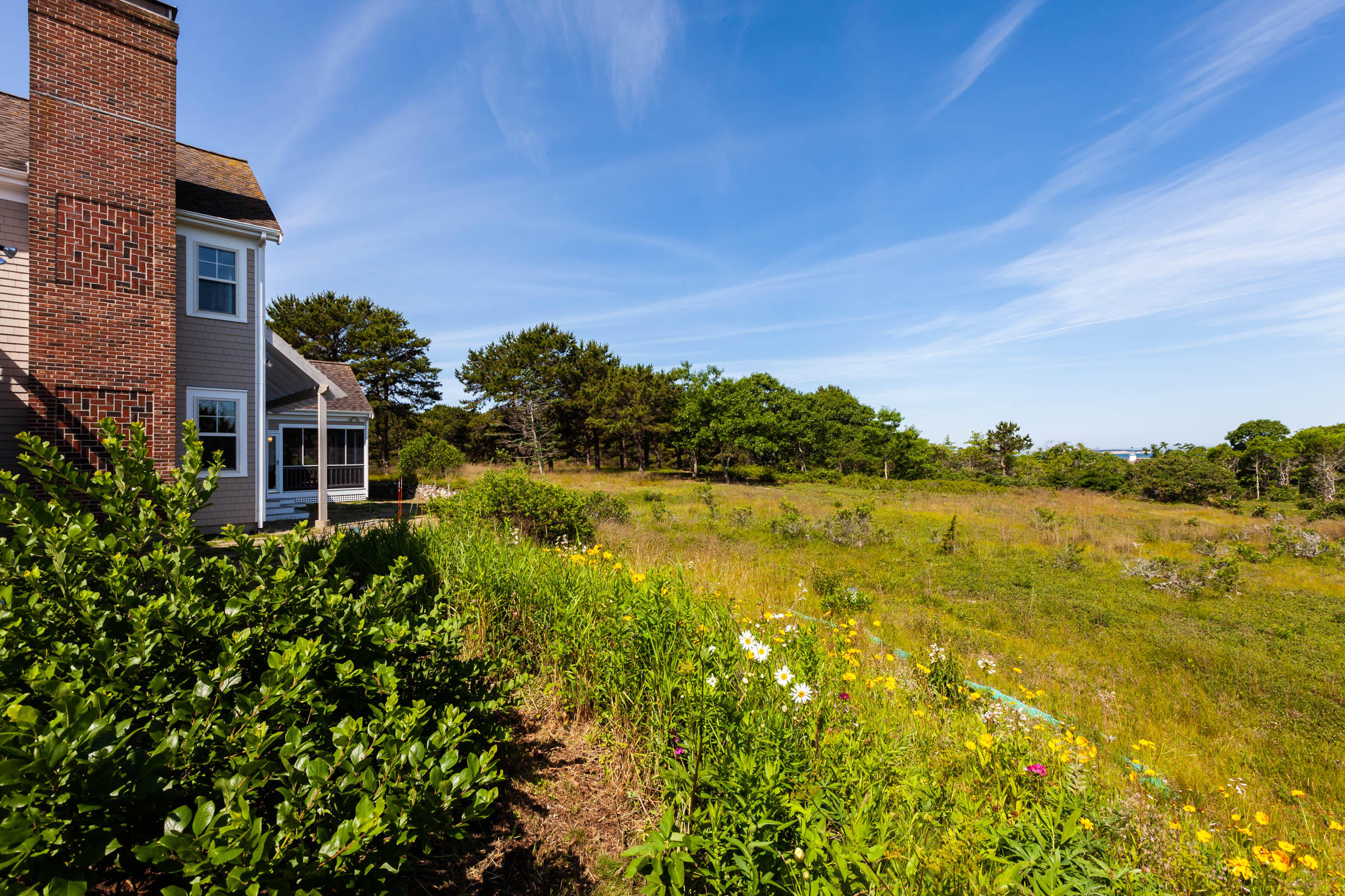 10 Ben's Way, Eastham, MA photo 37