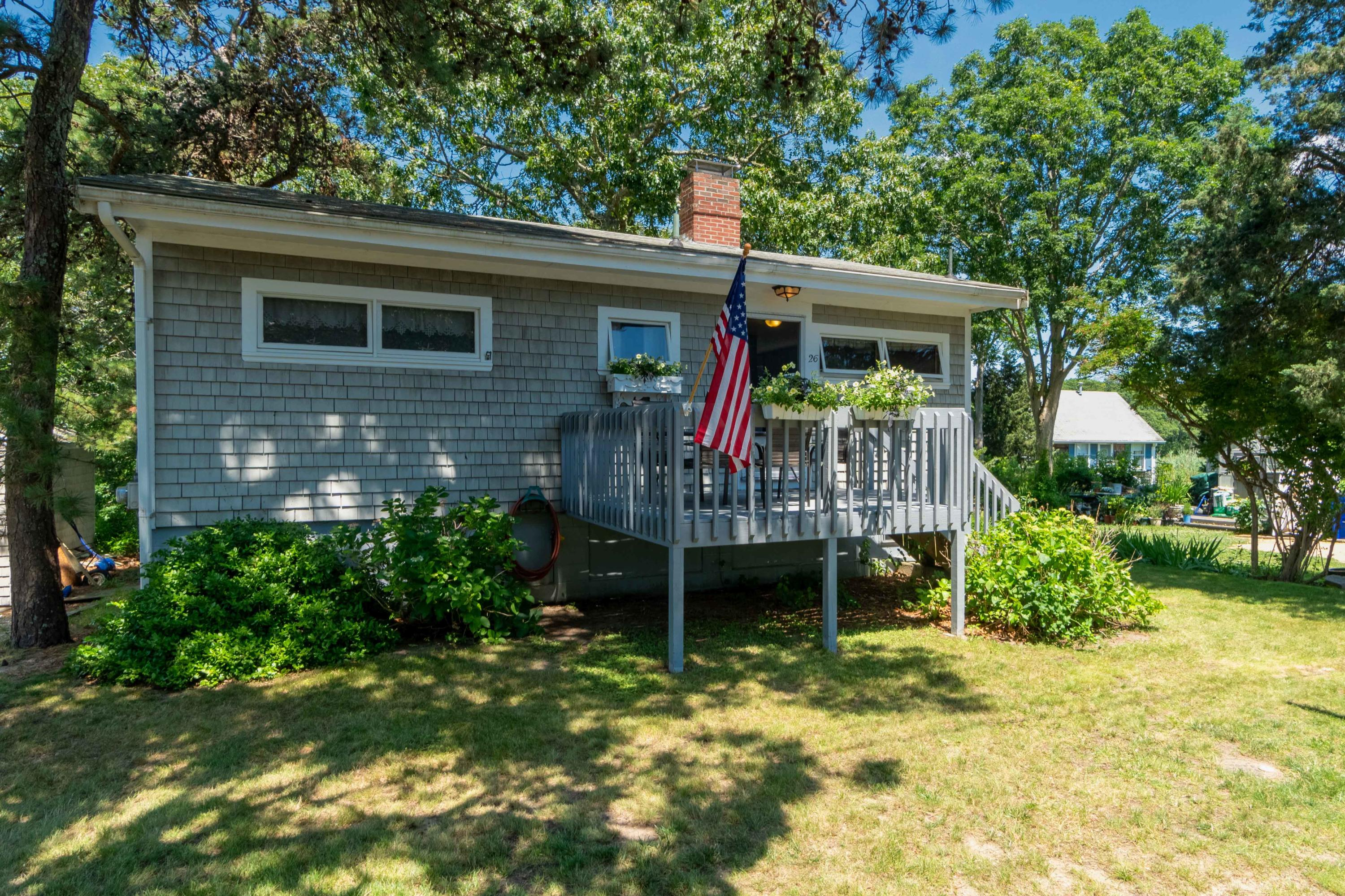 Swell Homes For Sale In Pocasset Ma William Raveis Real Estate Beutiful Home Inspiration Truamahrainfo