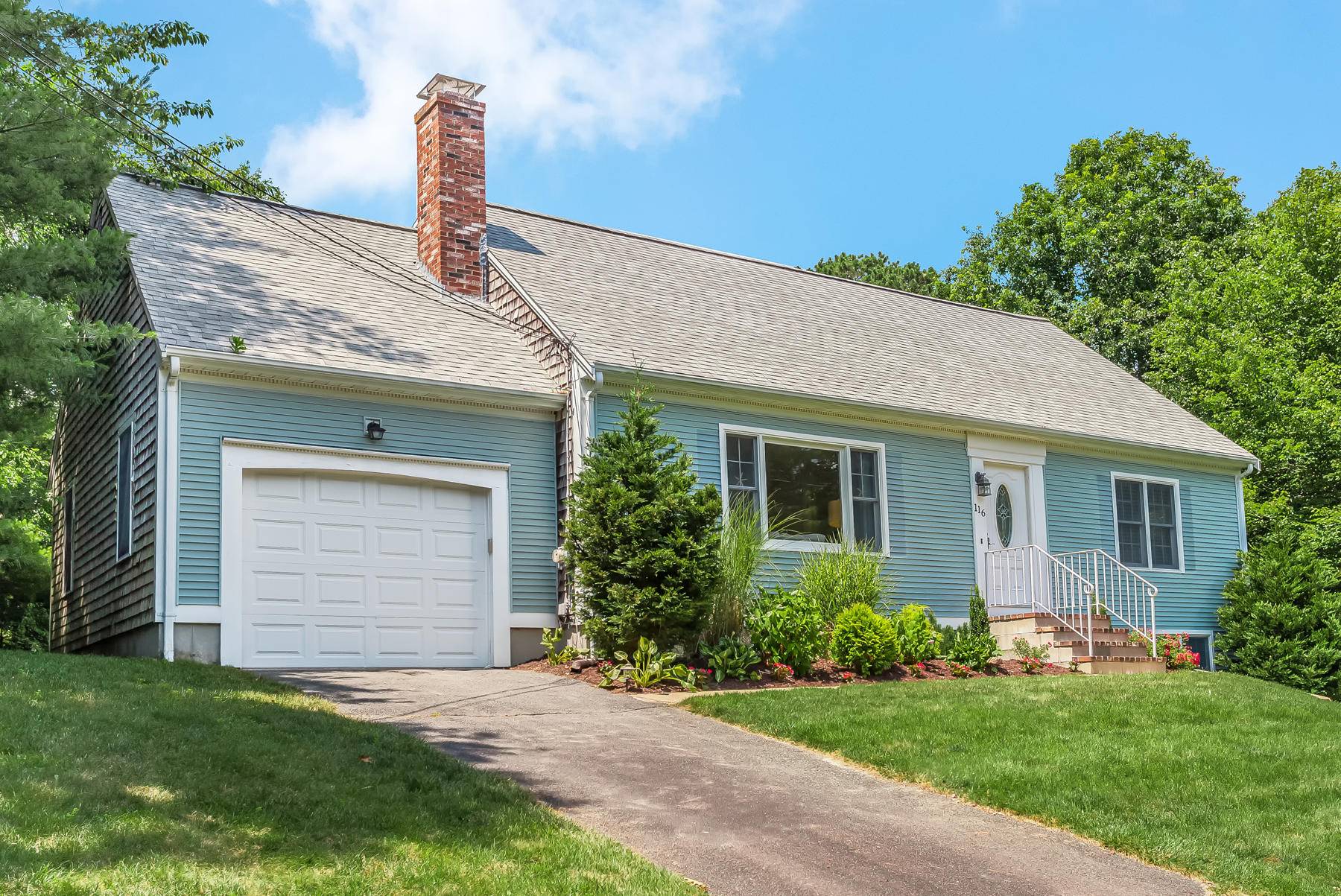 116-west-wind-circle-osterville