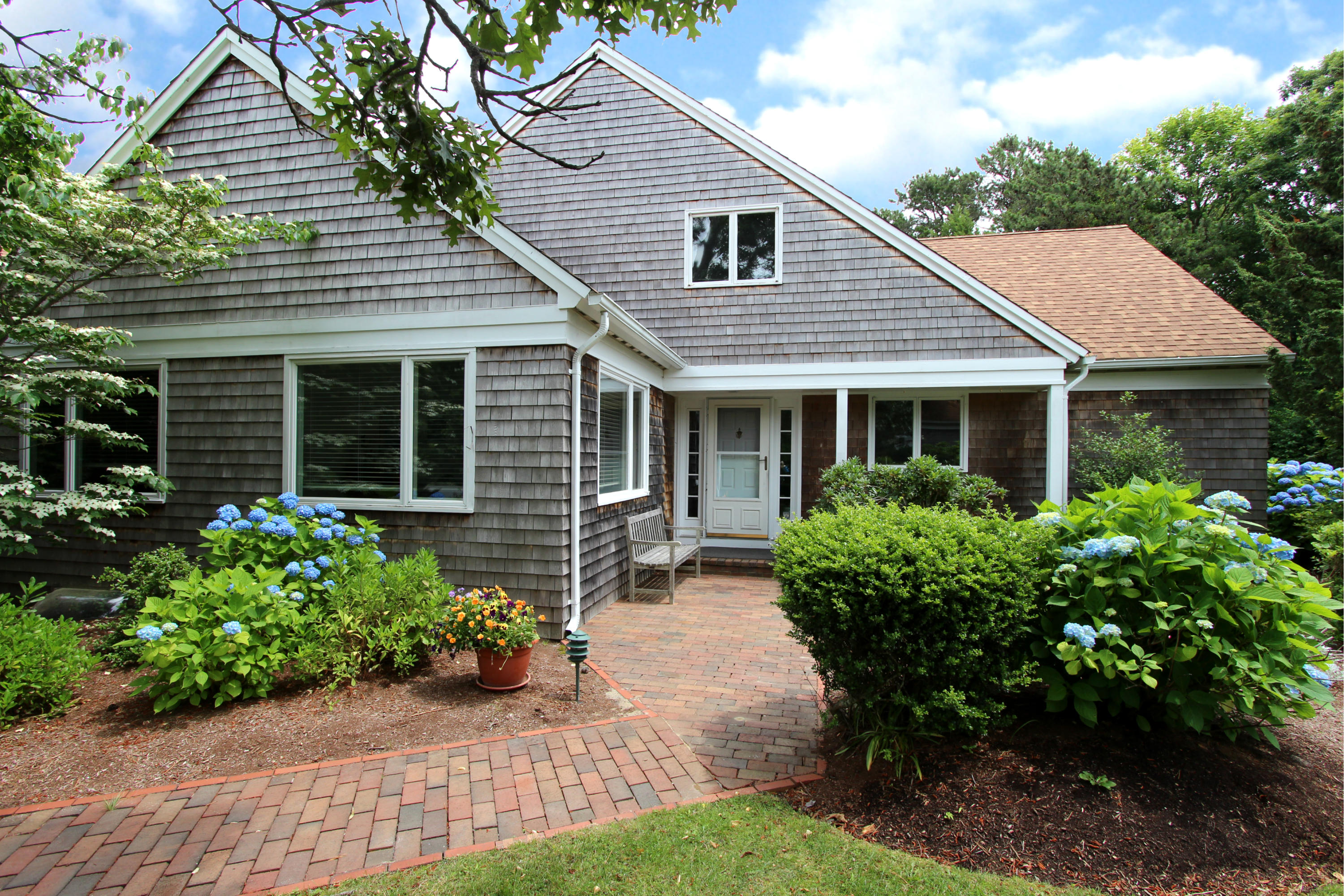 17 Scallop Way, Brewster MA, 02631