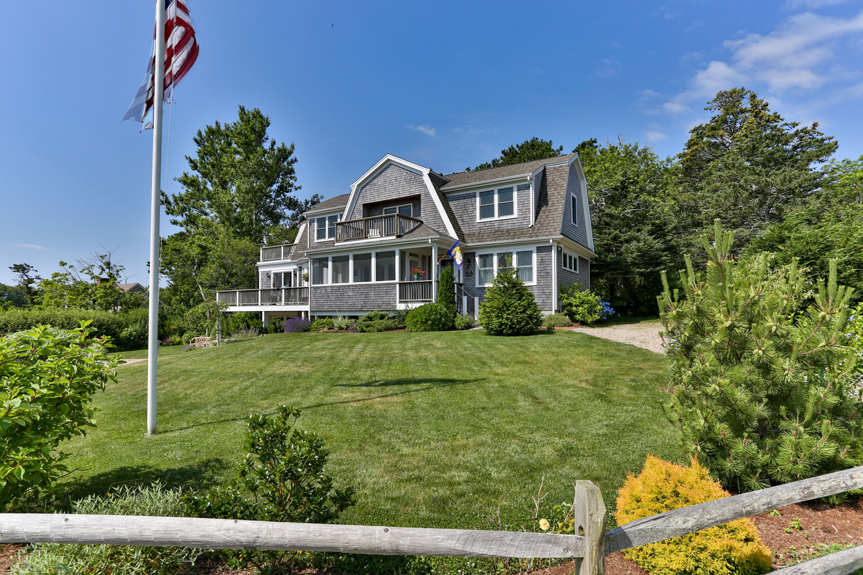 44-scatteree-road-north-chatham-ma-02650