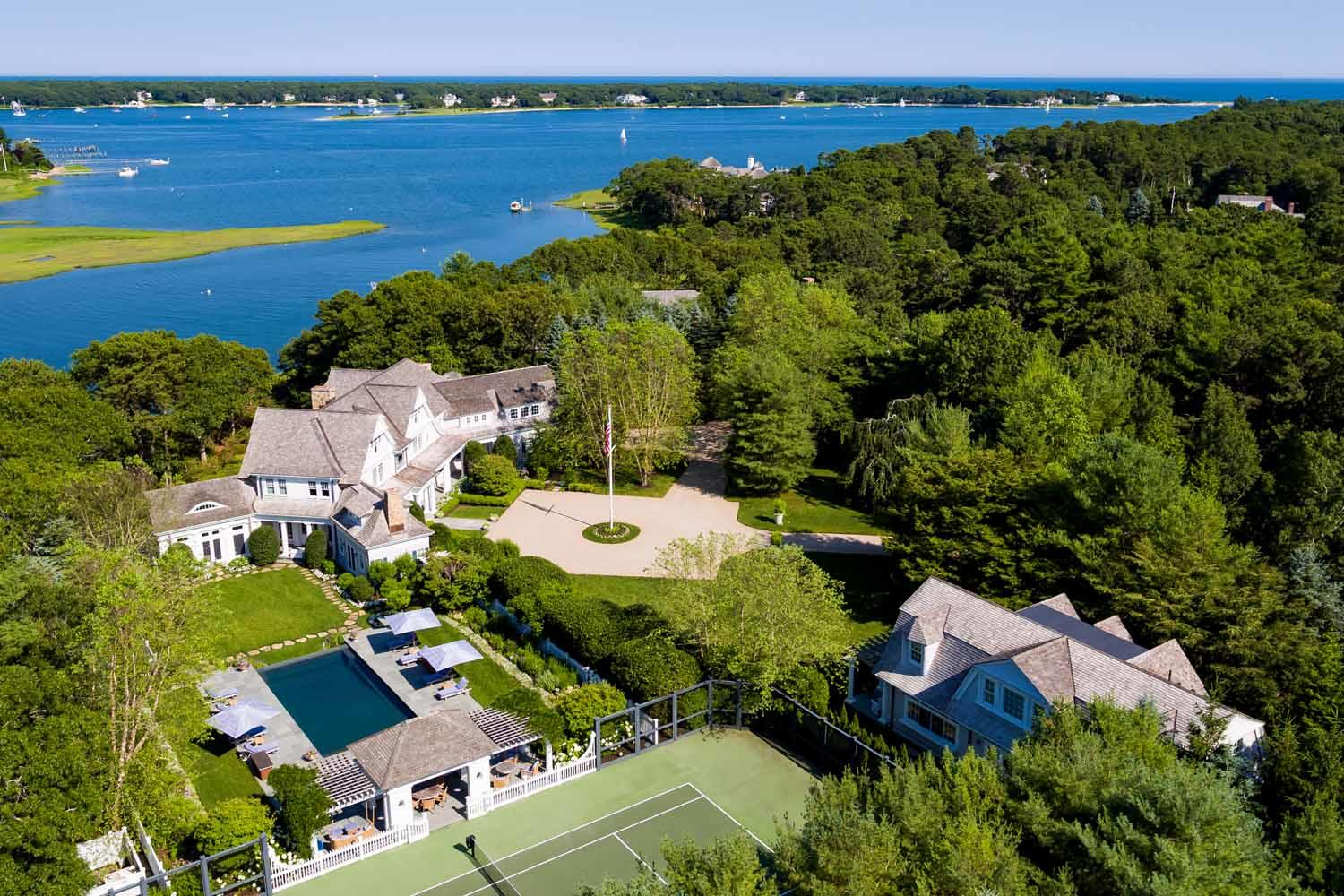 49-oyster-way-osterville