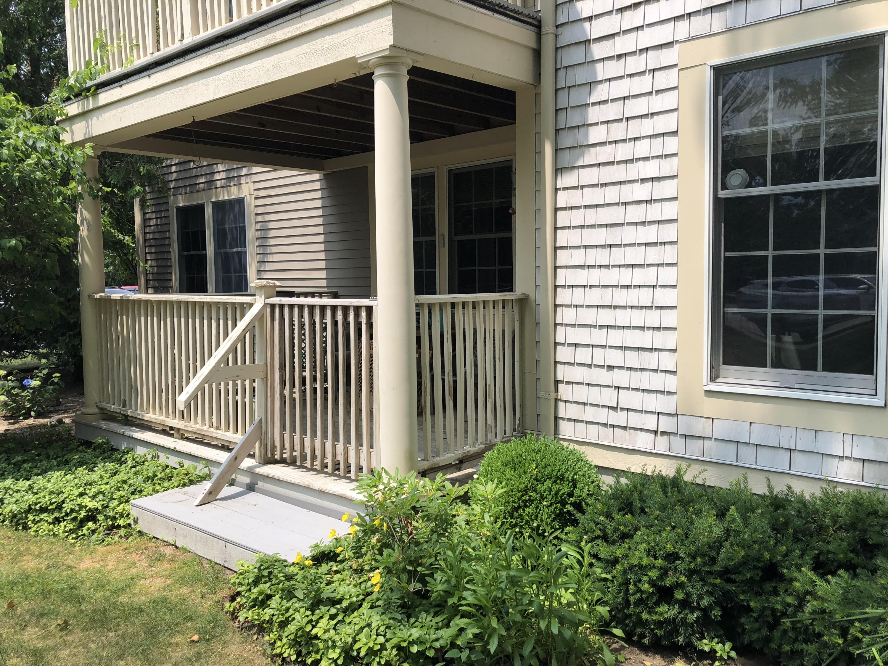 2119 Heatherwood  Yarmouth, MA 02675