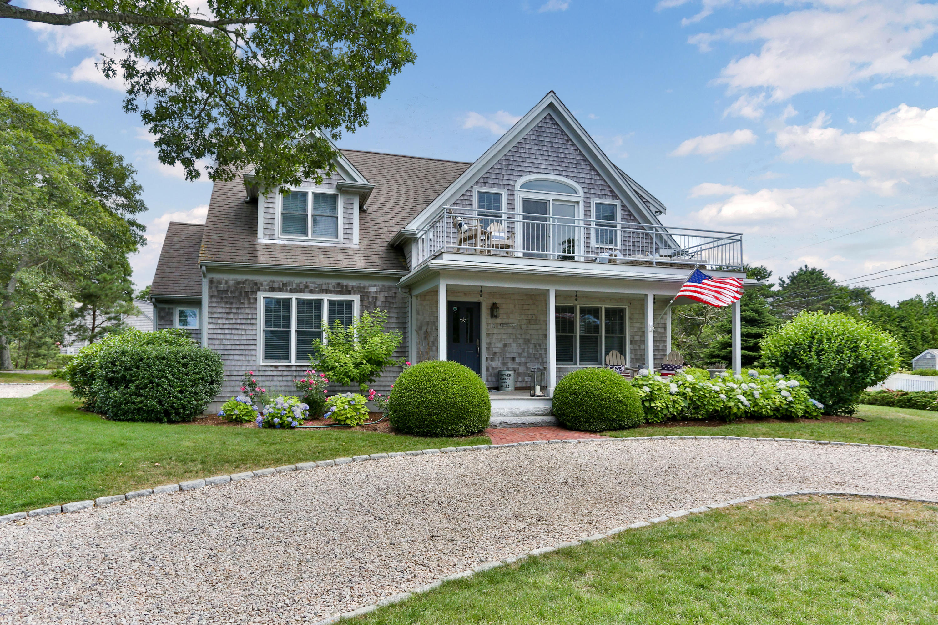 11-port-view-road-south-chatham-ma-02659