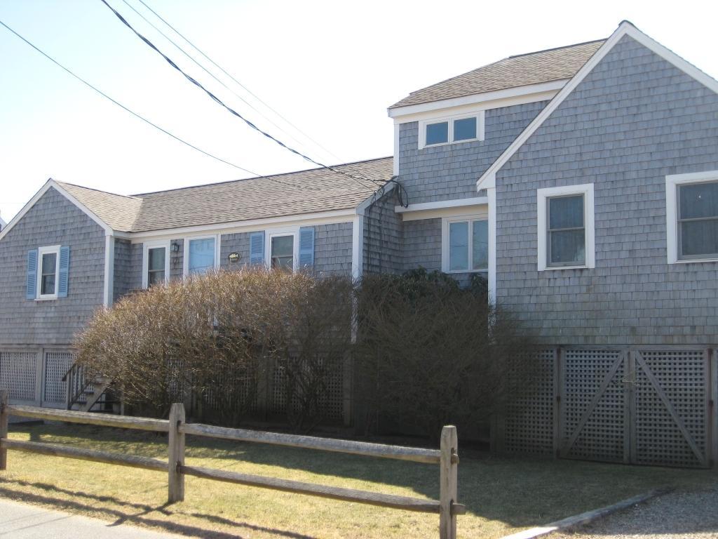 171 Morris Island Road, Chatham MA, 02633