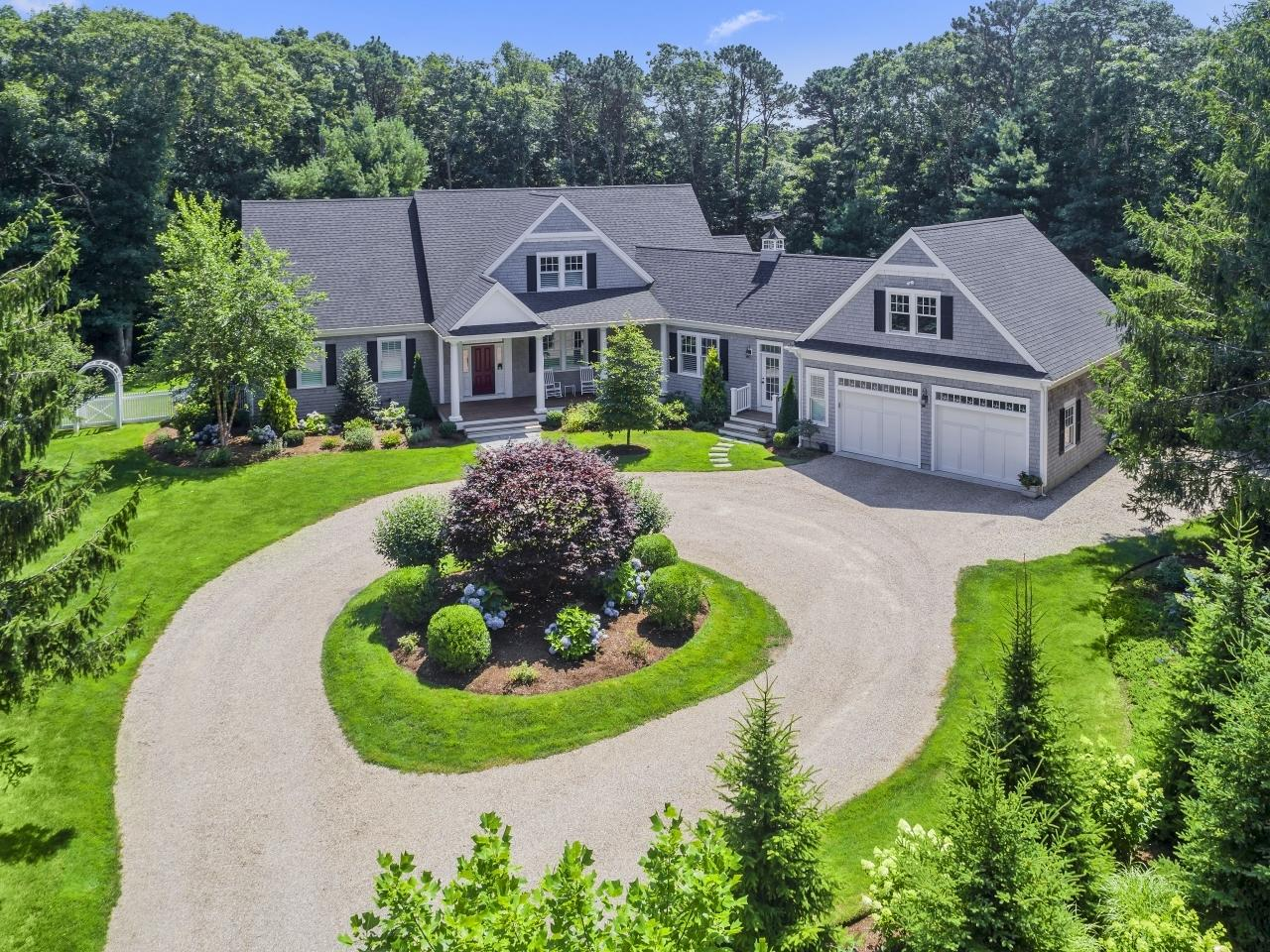 29--hathaway-road-osterville-ma