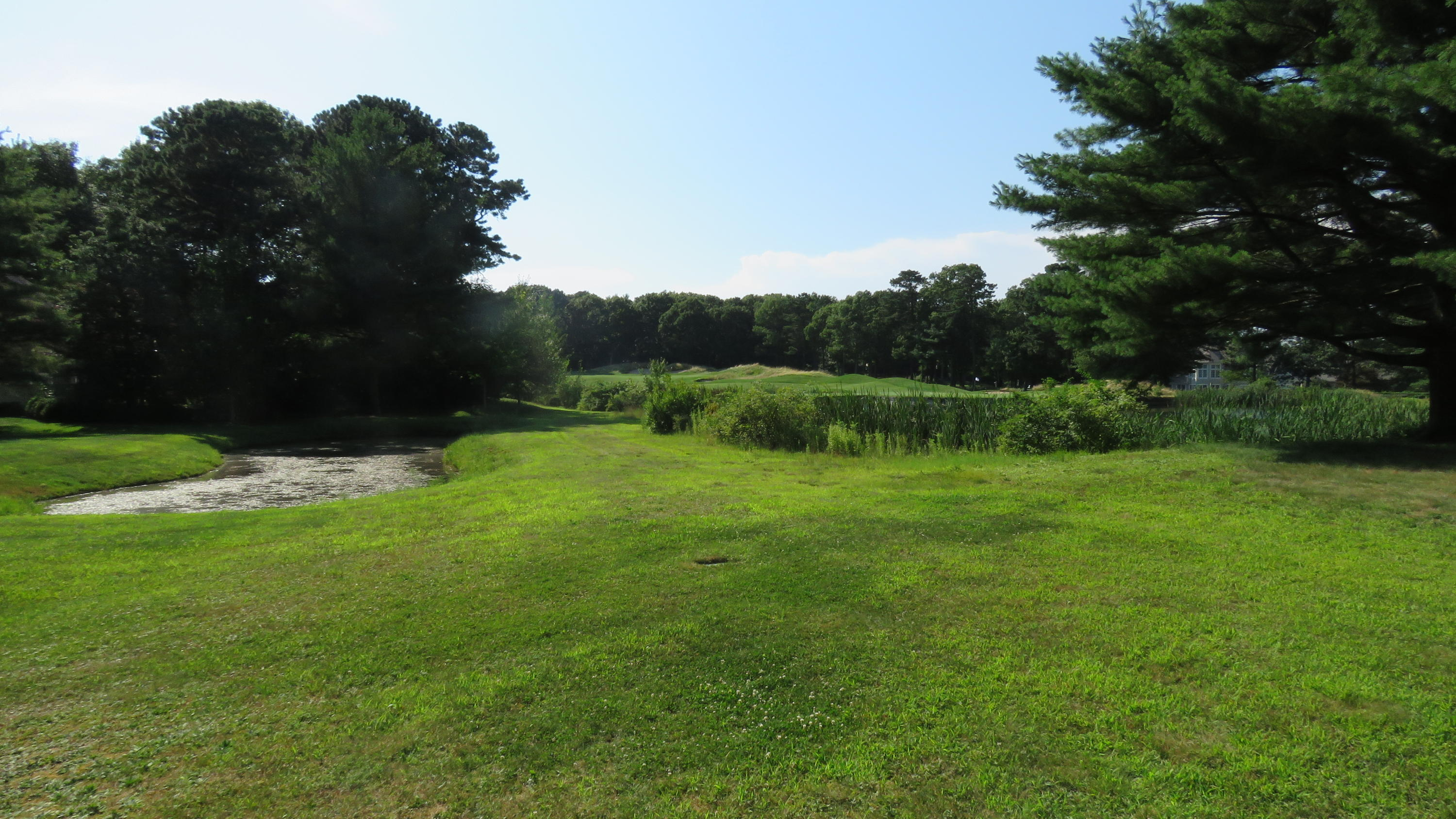 8 Reflection Drive, Sandwich, MA, 02563