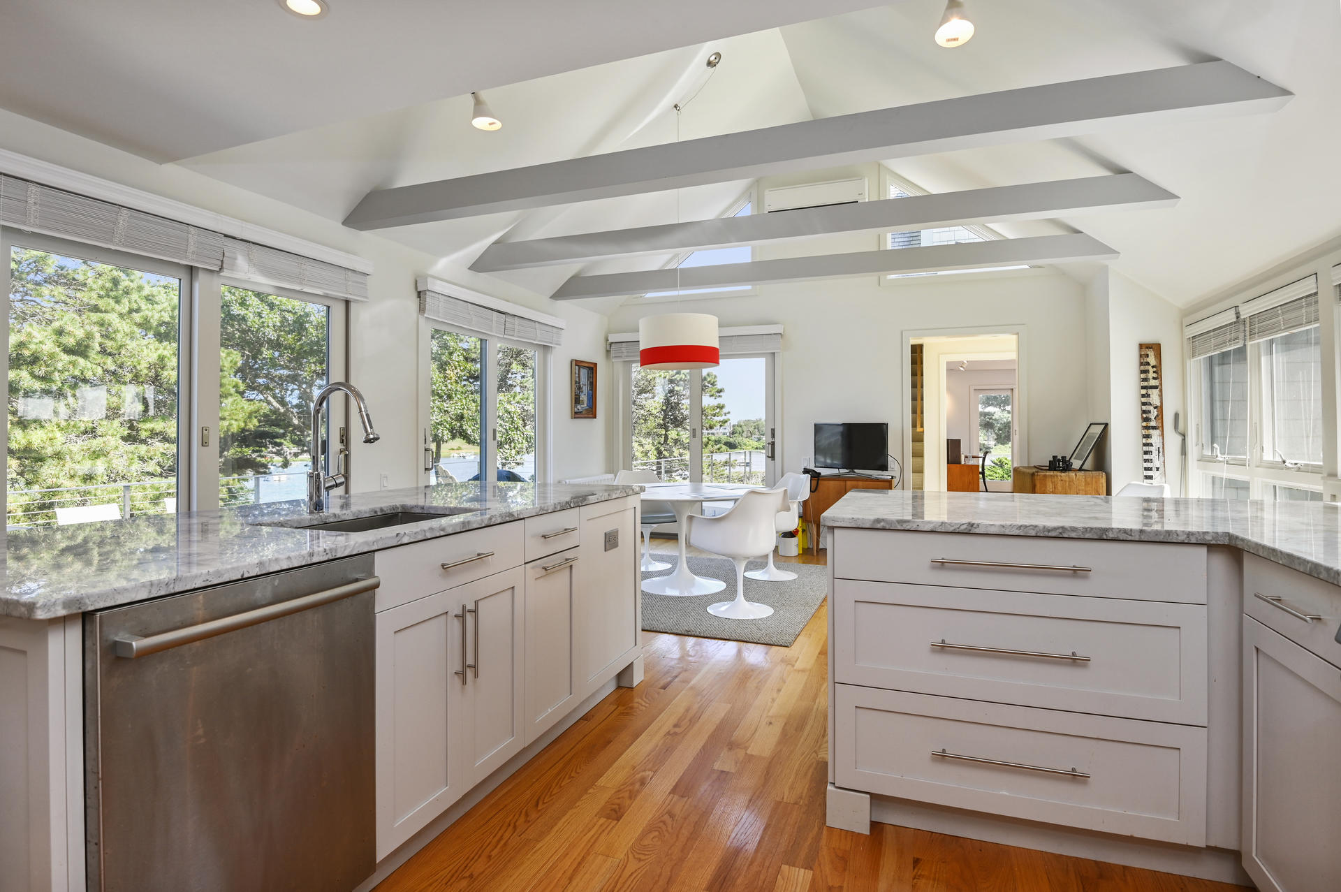 Swell 75 Grist Mill Lane Chatham Ma 02633 Mls Number 21905677 Download Free Architecture Designs Xerocsunscenecom