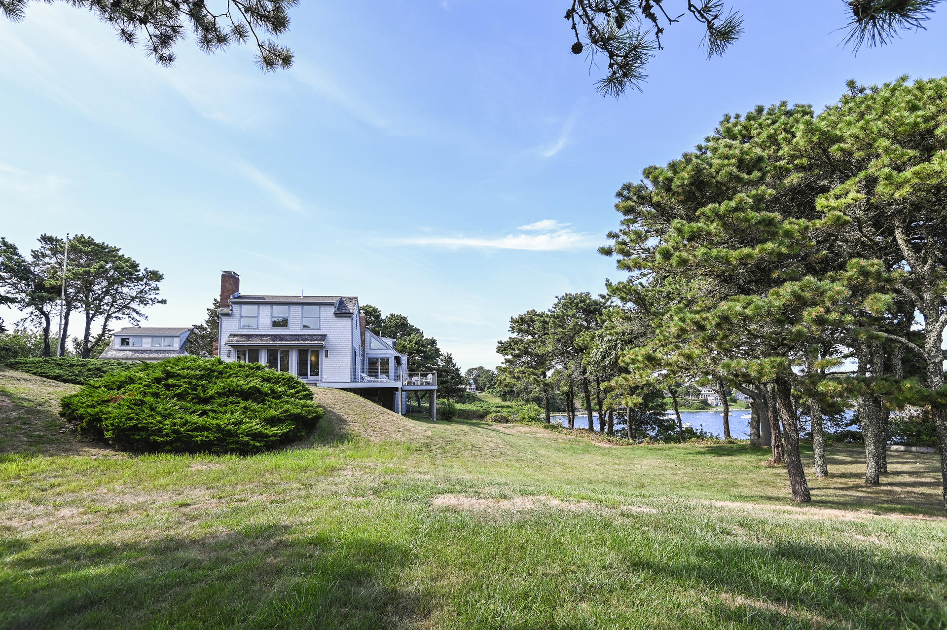 75 Grist Mill Lane, Chatham, MA photo 4