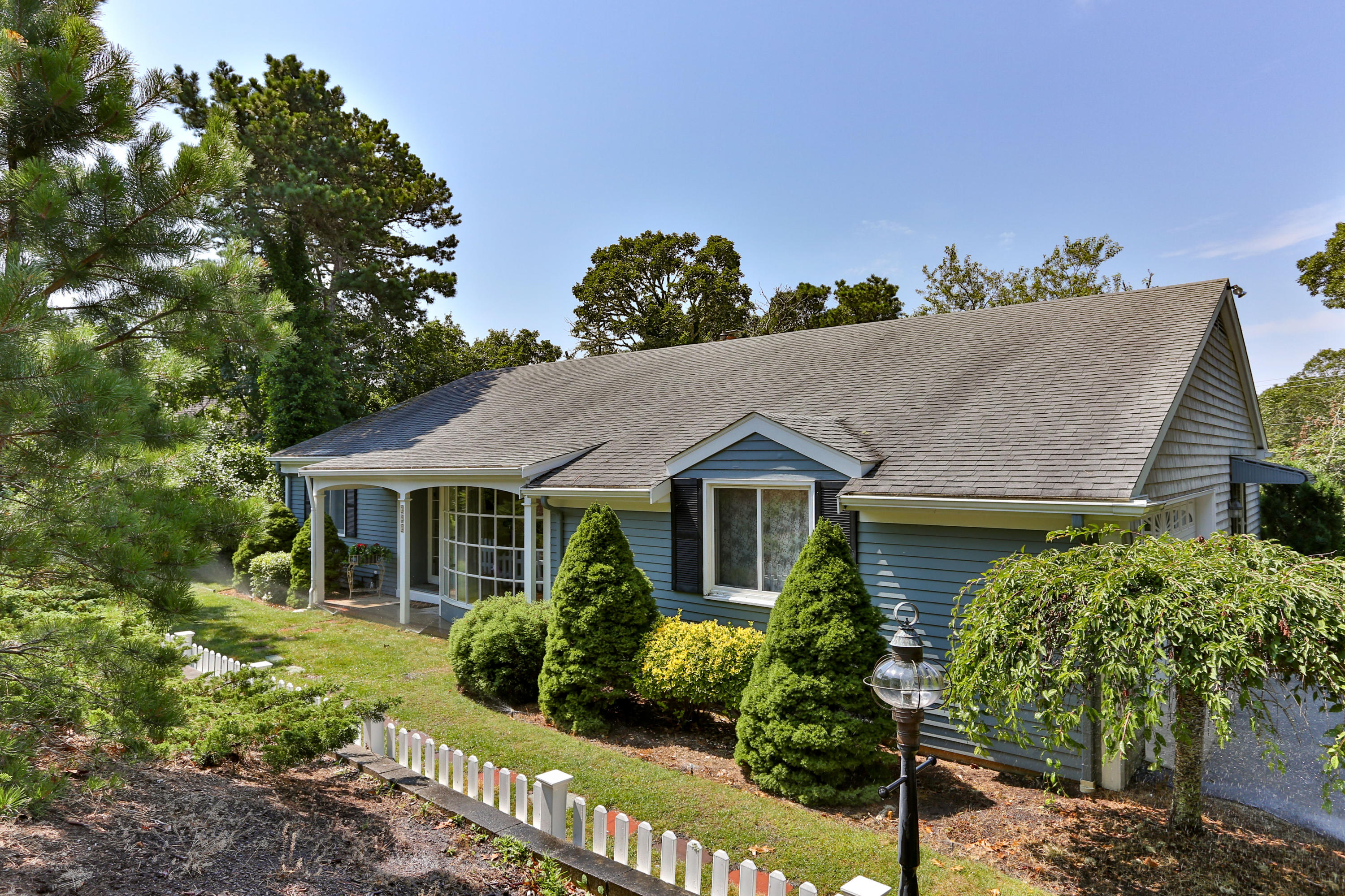 323-riverview-drive-chatham-ma-02633