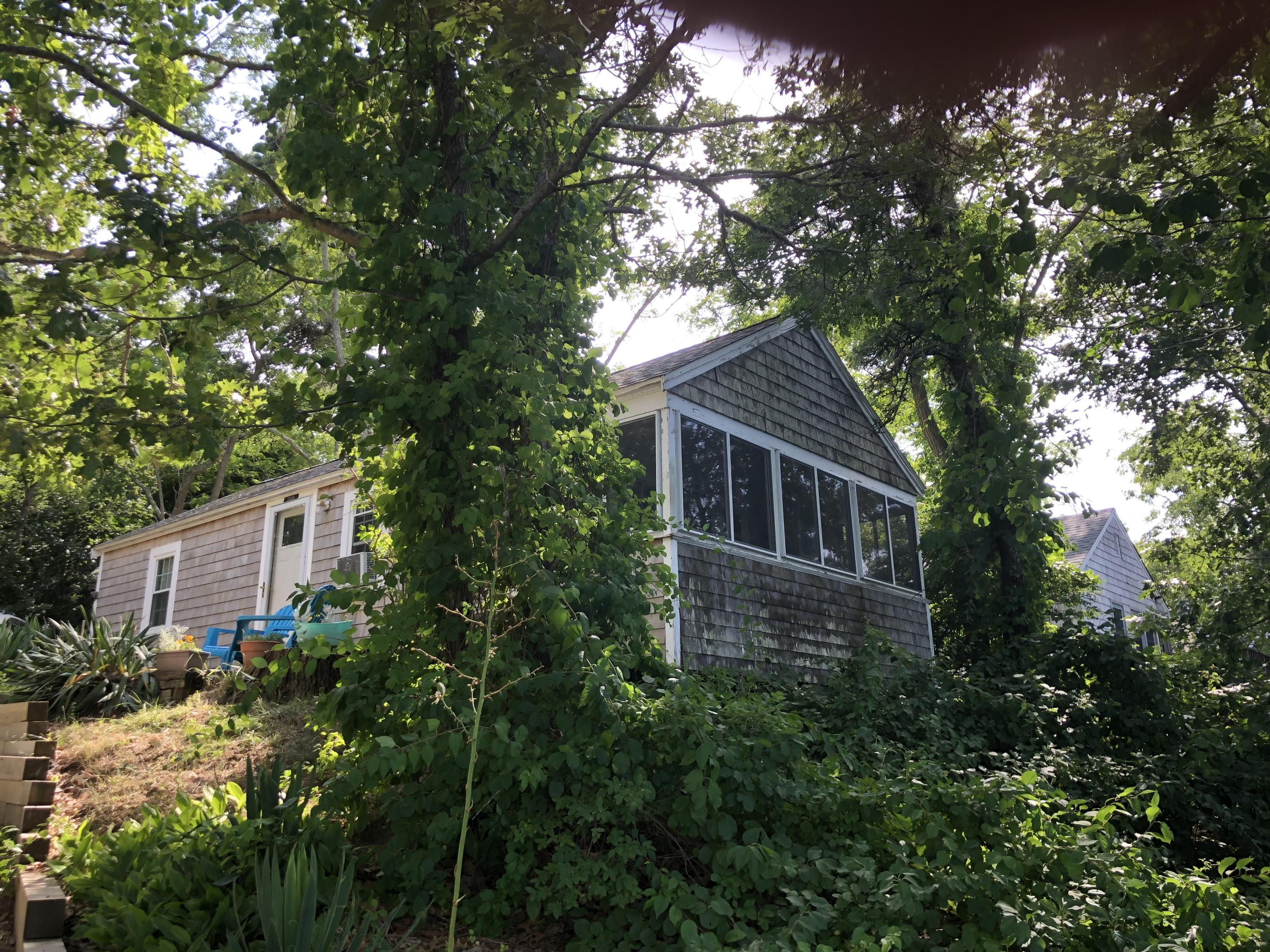 3292 State Highway, Eastham MA, 02642