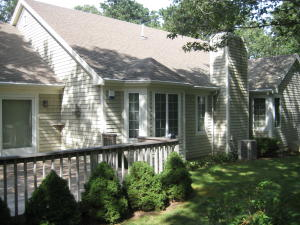 75 POLARIS DRIVE, MASHPEE, MA 02649  Photo