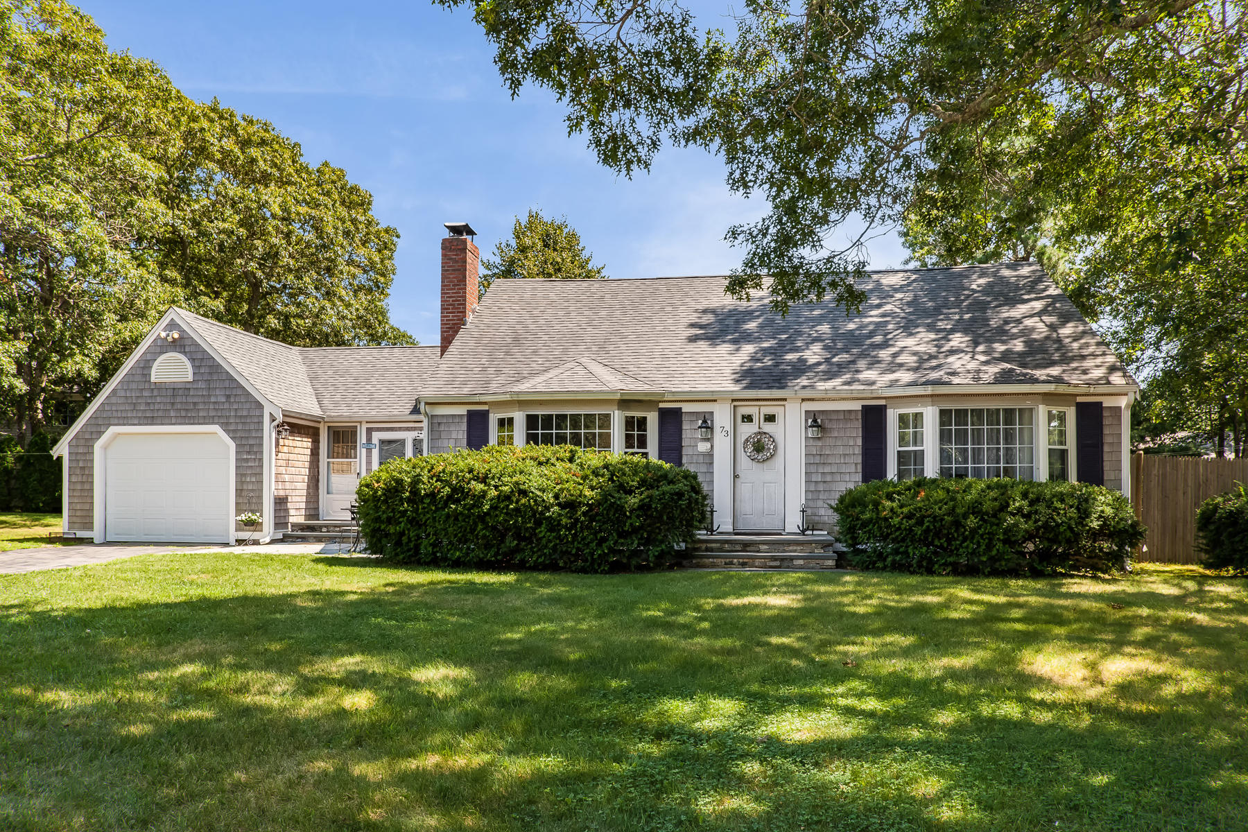 73-lillian-drive-barnstable