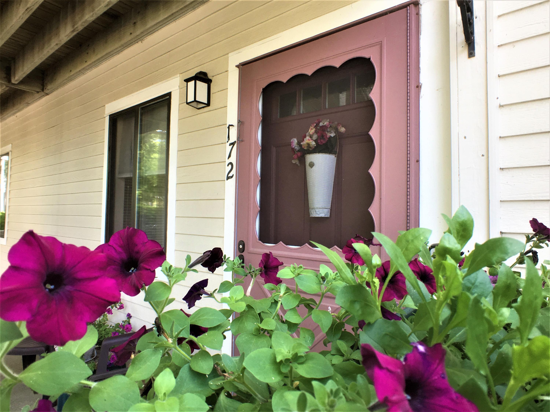 172 Eaton Lane, Brewster MA, 02631