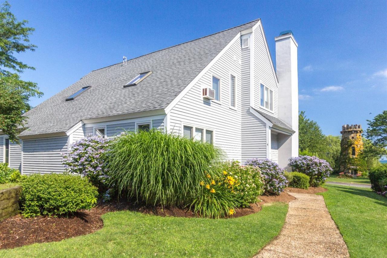 4 Spicebush Terrace, Brewster MA, 02631